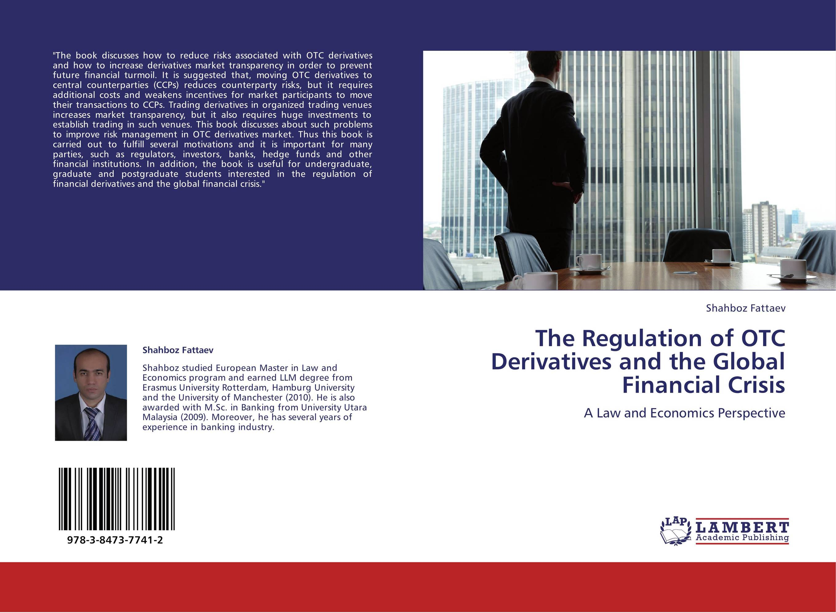 the global financial crisis and the Free essay: introduction in 2008, the world experienced a tremendous financial crisis which is rooted from the us housing market moreover, it is considered.
