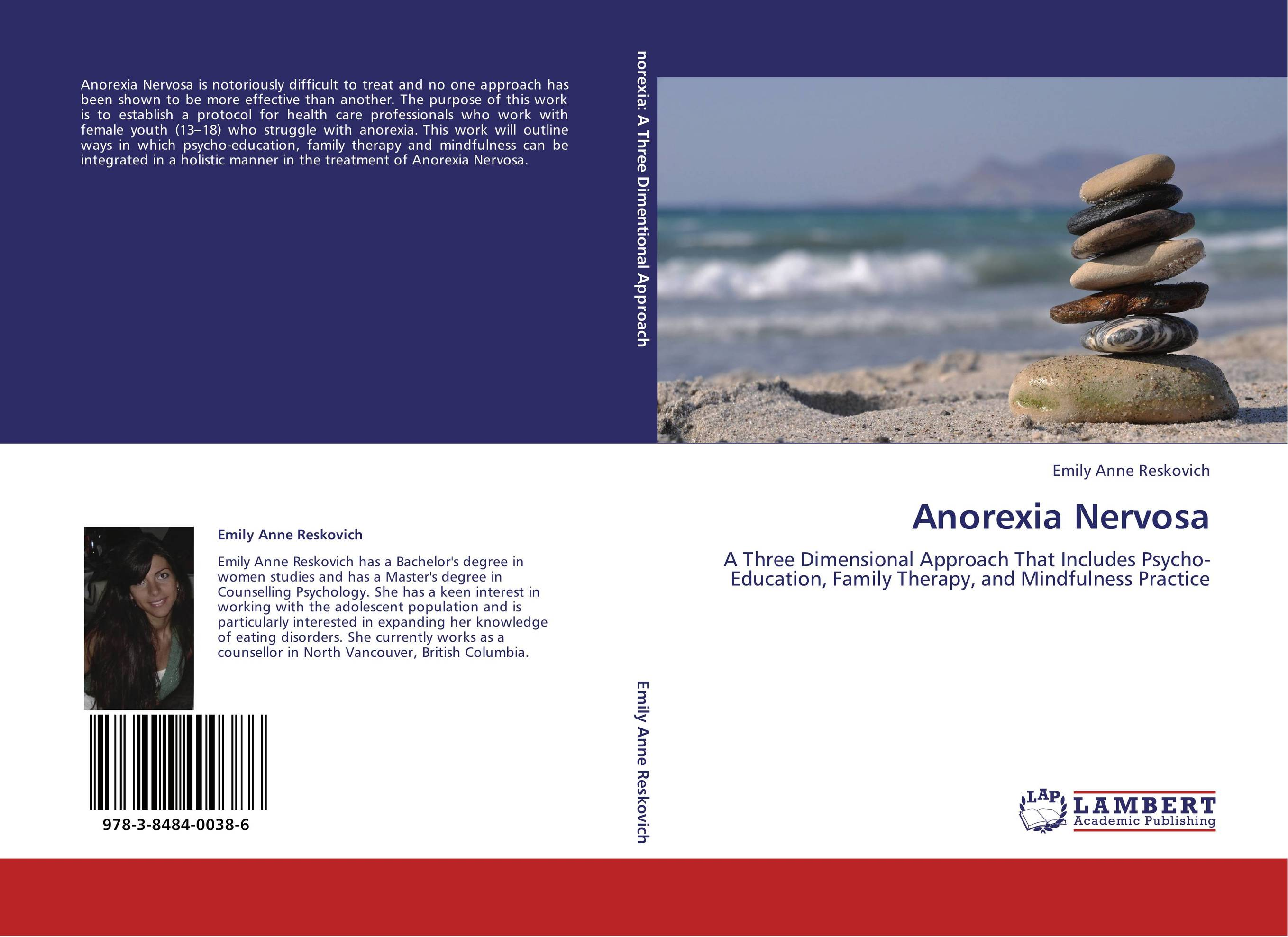 anorexia nervosa speech outline Saved essays save your essays there are three different classifications of eating disorders: anorexia nervosa, bulimia nervosa, and the atypical eating disorders.