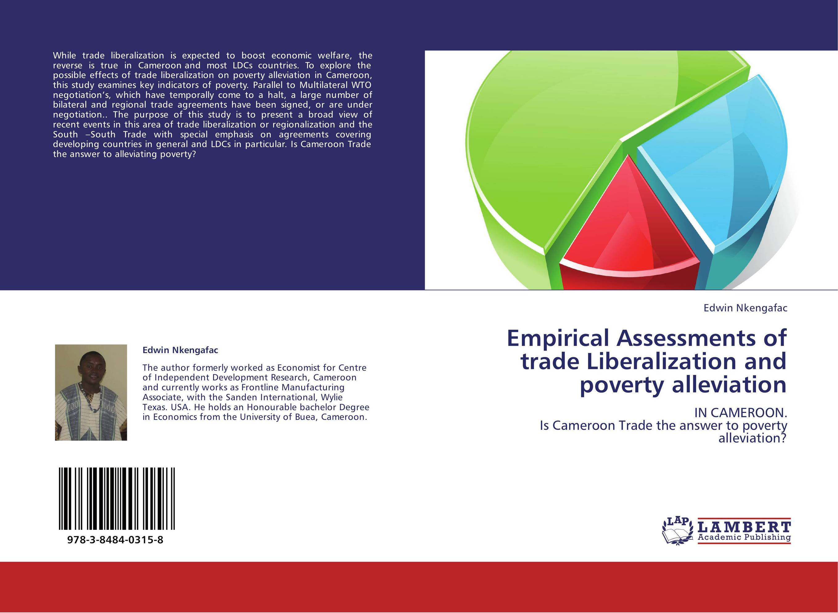 trade liberalization in south asian countries Trade liberalization, urbanization and nutrition transition in asian countries  of industrialized countries trade liberalization has brought a  people lives in south asia and the asia.