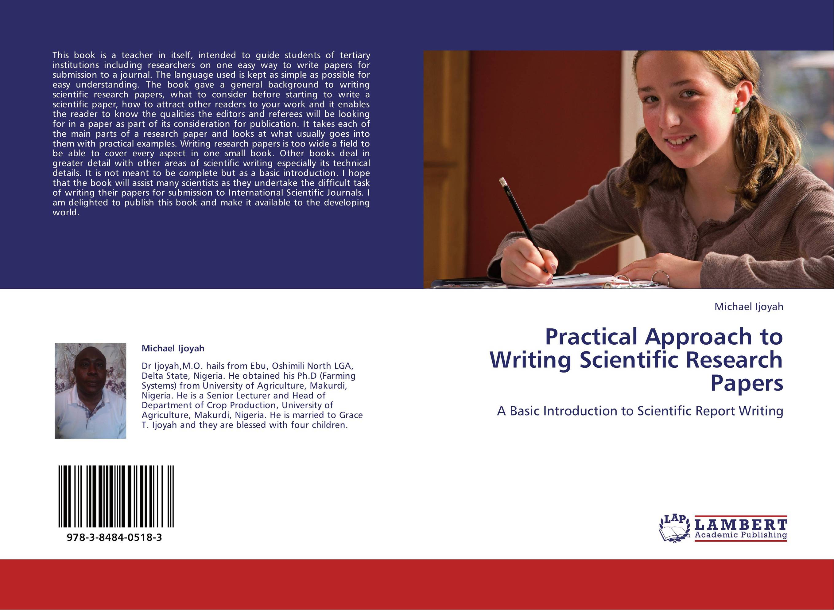 curious guide papers research researcher writing Featuring an engaging, direct writing style and inquiry-based approach, this popular research guide stresses that curiosity is the best reason for investigating ideas and information.