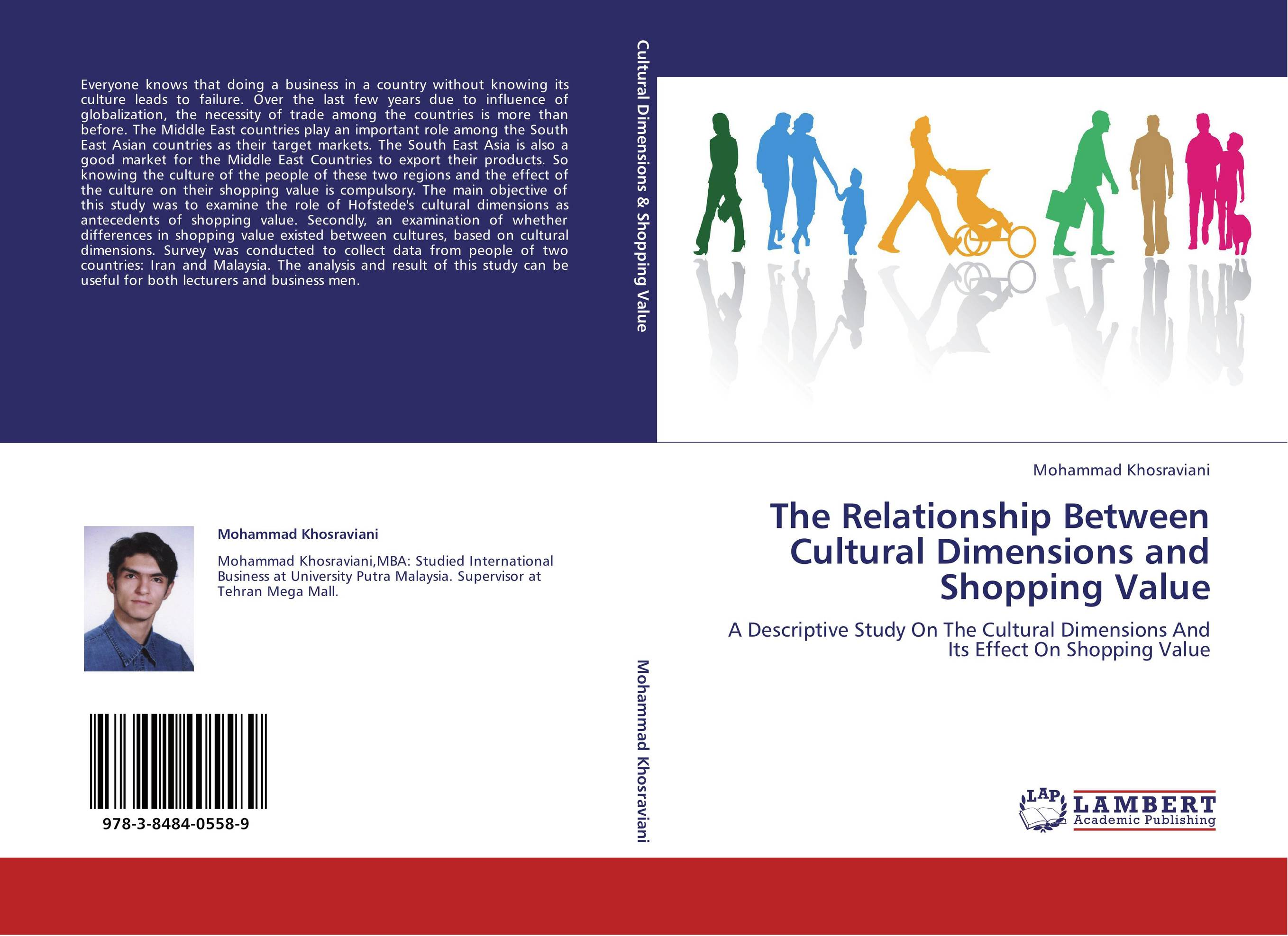 culture and its dimensions Communicating across cultures is challenging each culture has set rules that its members take for granted few of us are aware of our own cultural biases because cultural imprinting is begun at a very early age.