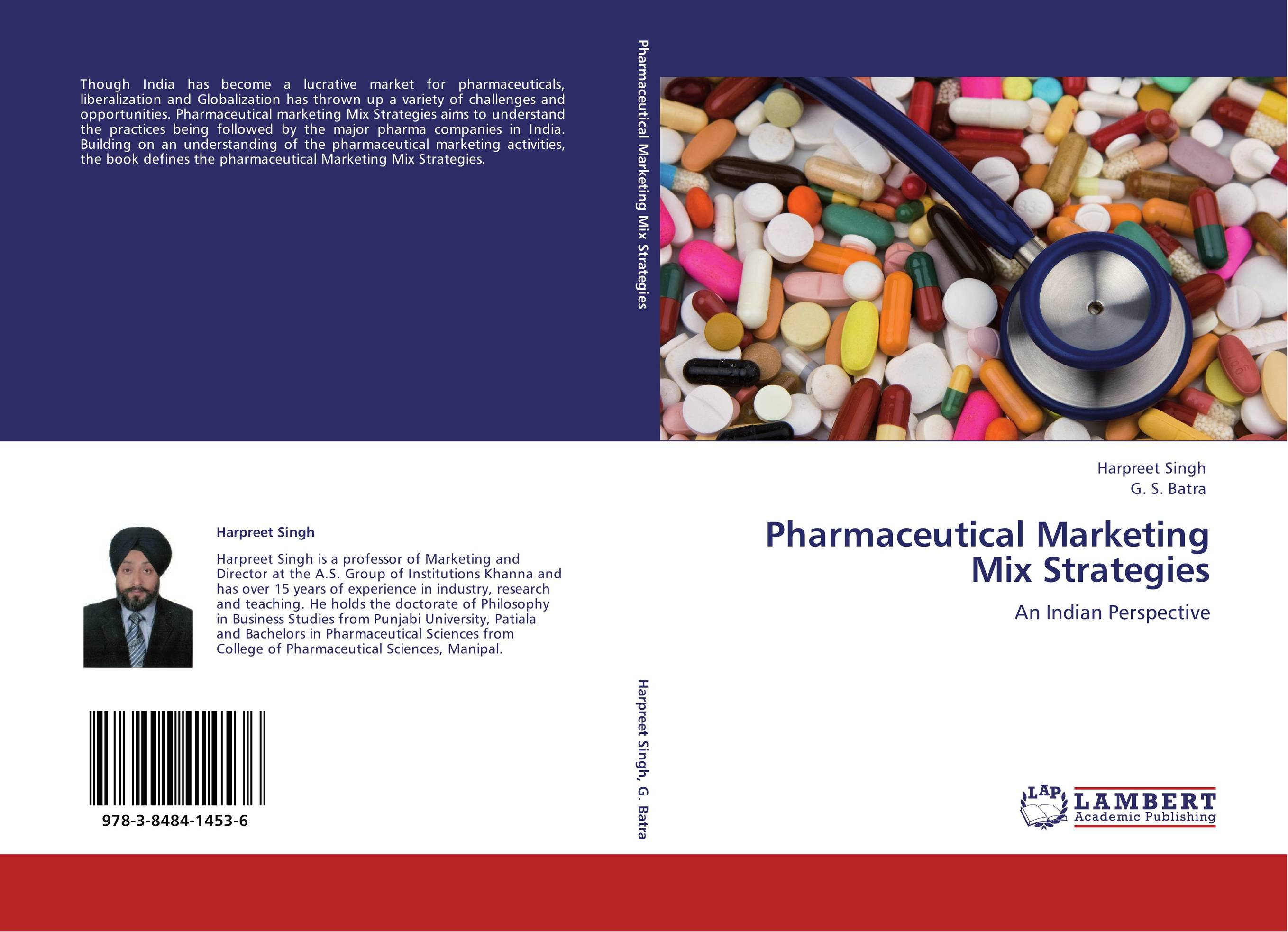marketing strategies in pharmaceutical industry business essay Strategy - distribution strategy - promotion strategy muhammad ali 12 13 phr_ali91@hotmailcom decision area strategies target market strategy - employee segmenting techniques pharmaceutical market segmentation is a two step process.