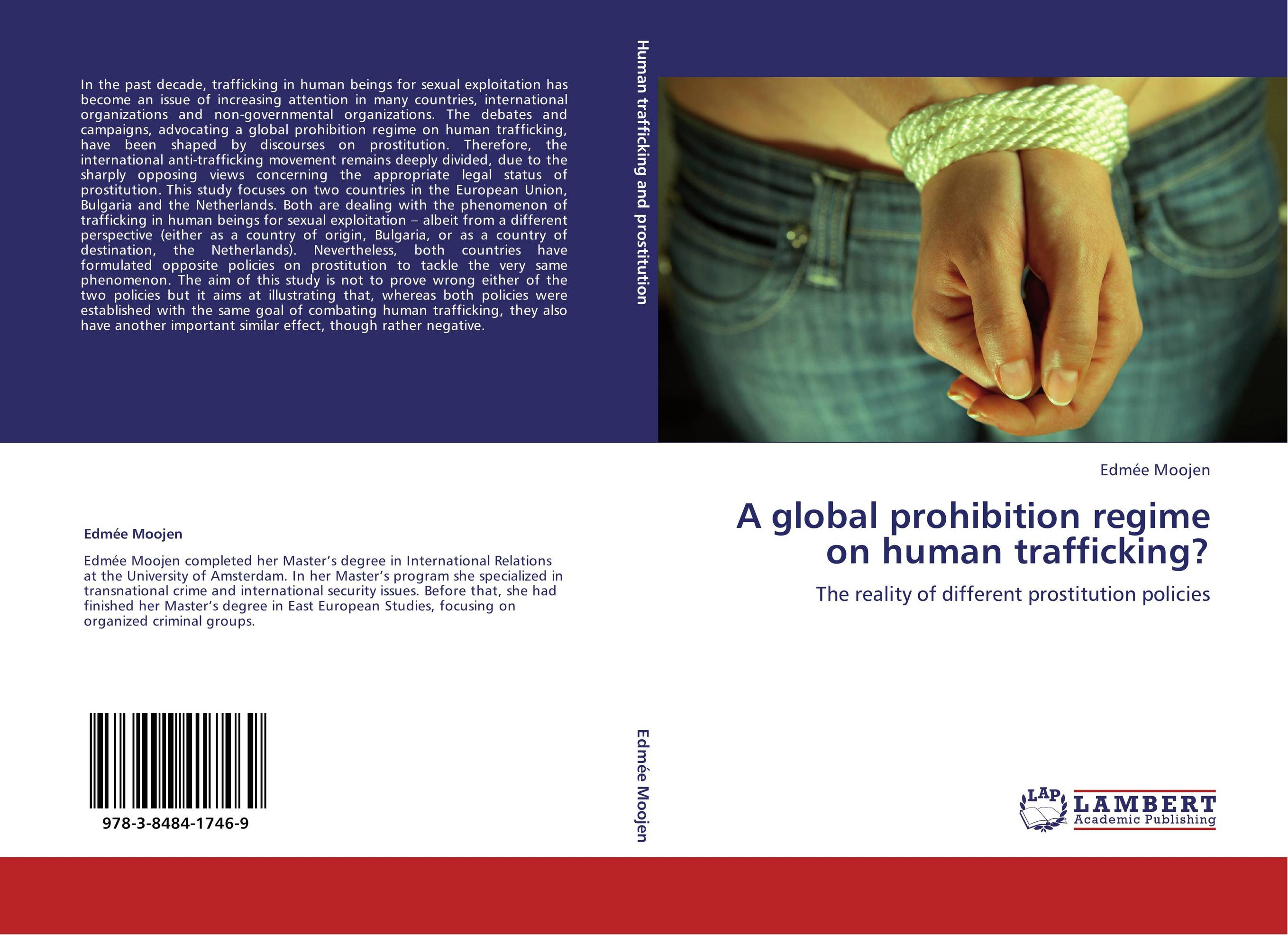 a description of prostitution on different articles Prostitution and human trafficking: a paradigm shift articles prostitution and human trafficking: a most of the women expressed that prostitution was not.