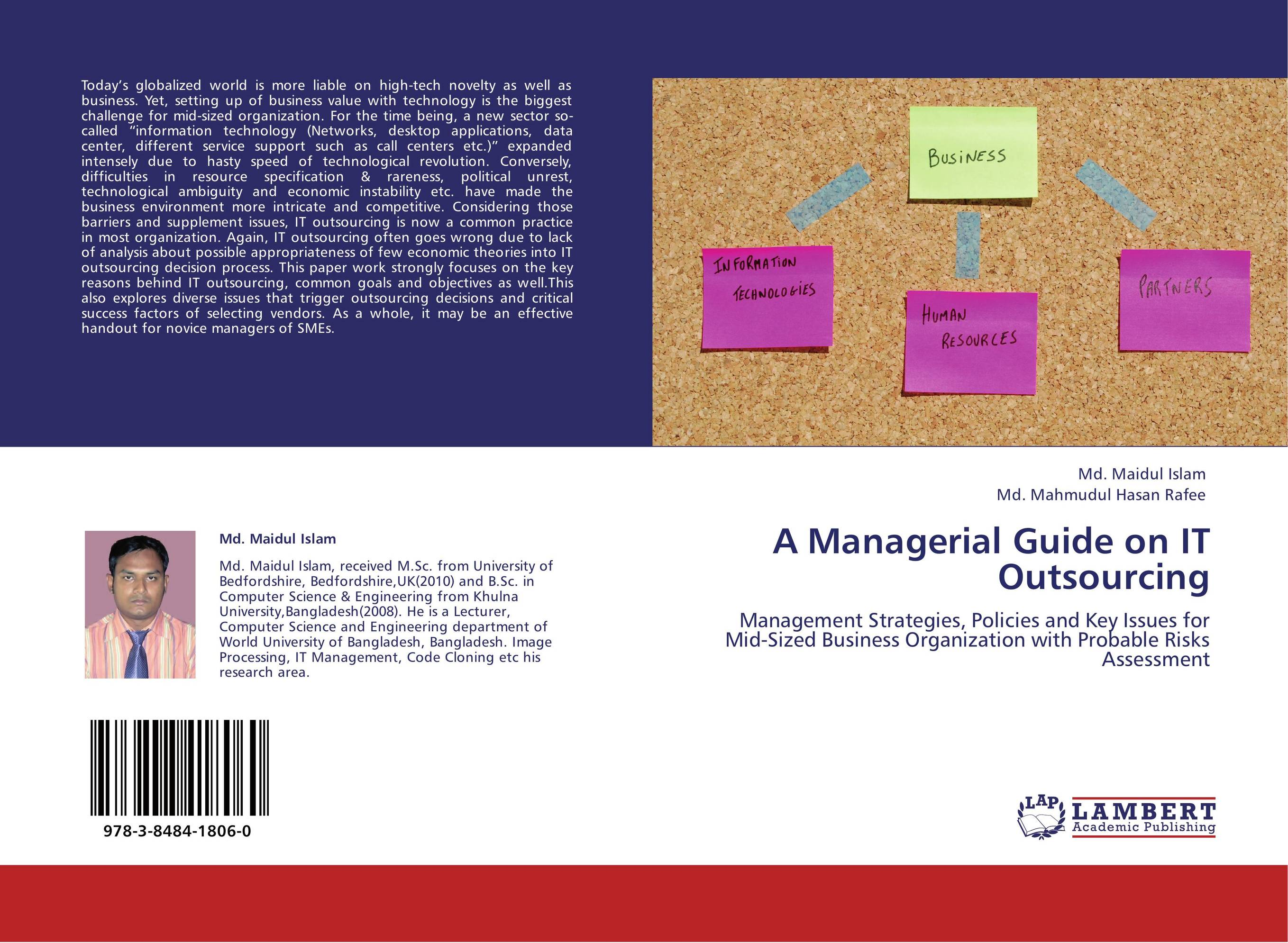 a description of outsourcing as a management strategy that helps organisations Strategic hr planning is an important component of strategic hr management it links hr management directly to the strategic plan of your organization most mid- to large sized organizations have a strategic plan that guides them in successfully meeting their missions.