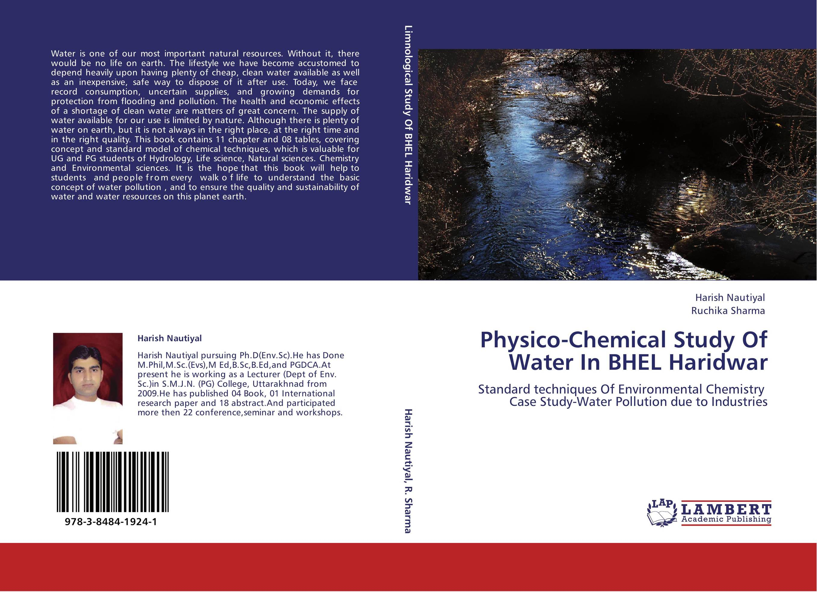 case study rough water ahead Stephanie de roo case 3-trueblood case - rough waters ahead to answer the question, how should smooth sailing perform its recoverability tests it is necessary to go through the relevant issues and consider each factor in determining the answer.