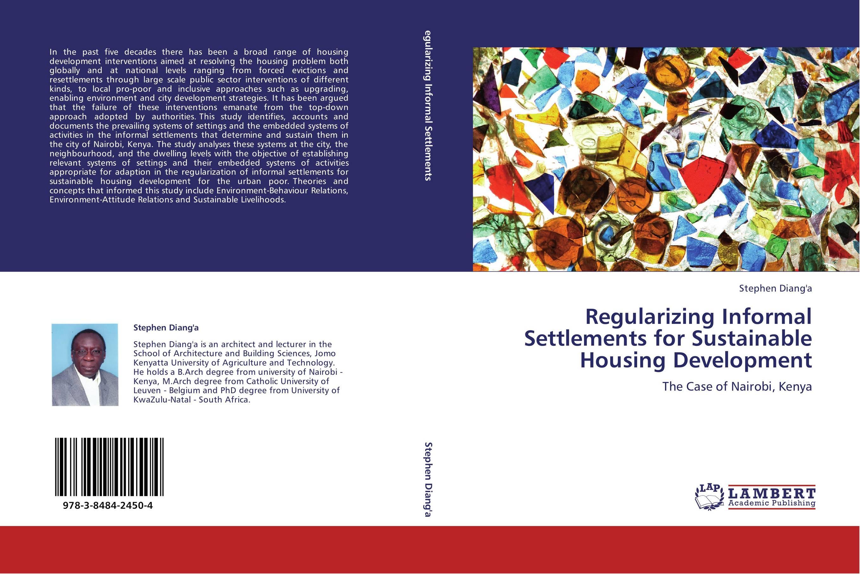 informal settlements Ts 35 - informal settlements: policy, land use and tenure 1/17 mohammed haji ali and muhammad salim sulaiman.