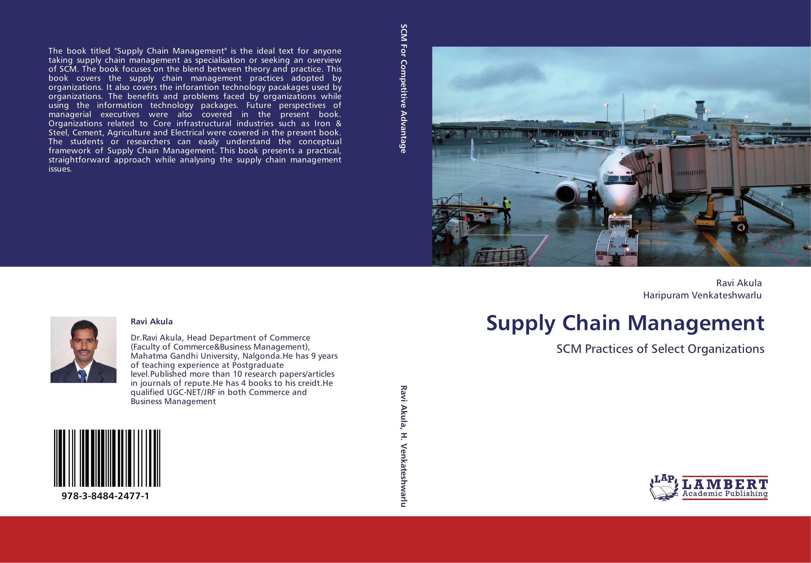 cathy pacific supply chain management issues Military supply chain management is a cross-functional approach to procuring, producing and delivering products and services for military applications the broad management scope includes sub-suppliers, suppliers, internal information and funds flow.