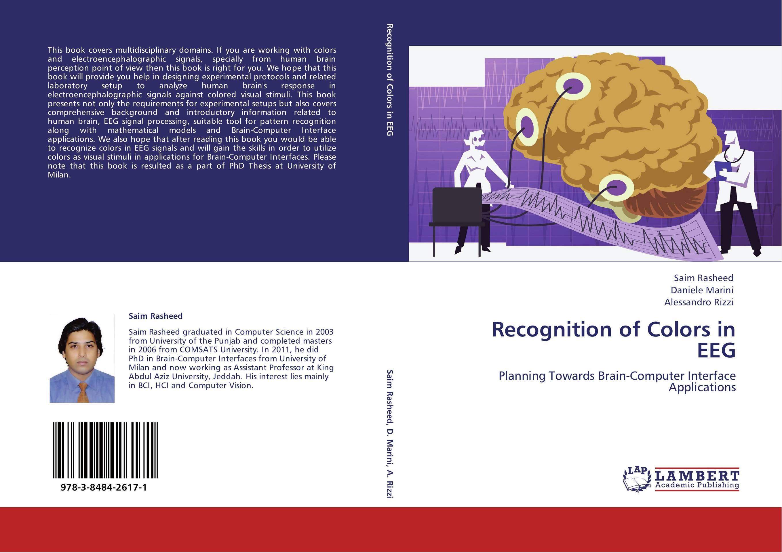 thesis on brain computer interface Essays powered by login essay about brain computer interface submitted by snatko words: 2075 pages: 9 open document brain computer interface (bci) samuel.