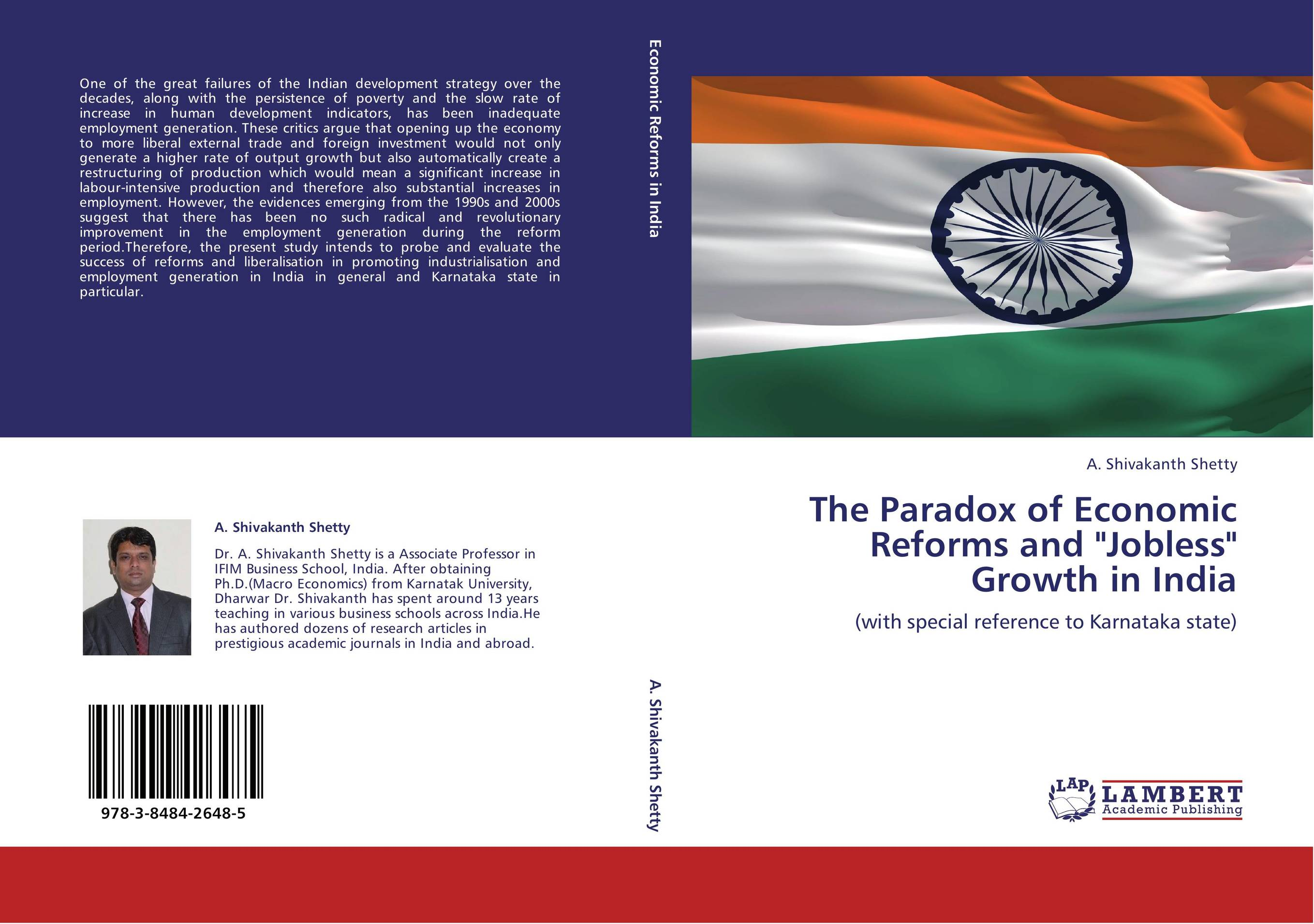 economic reforms in india Economic reforms in india: dr raj agrawal period 1947- 1990  the historical discontinuity after independence 3 philosophy of reforms   to free the economy from the circumspection of socialist equity in the form of pervasive state control on production, low productivity, a distorted and.