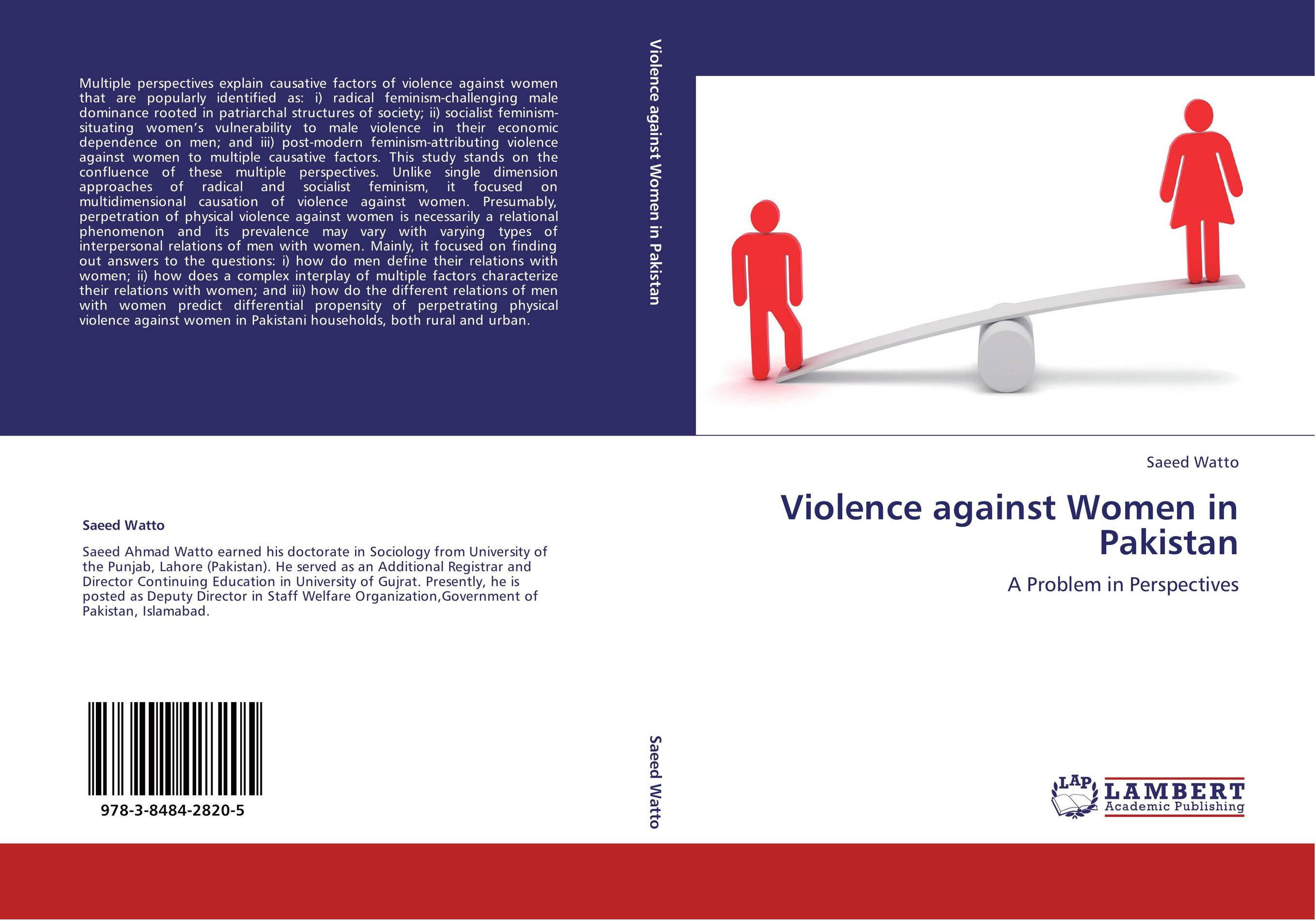 an analysis of the increase in society taking stance against violence by many people The overall risk increase for violence was similar in bipolar disorder, where a recent meta-analysis synthesized nine studies and reported increased odd of violent outcomes in bipolar patients in the range of 3:1 to 6:1 compared with the general population.