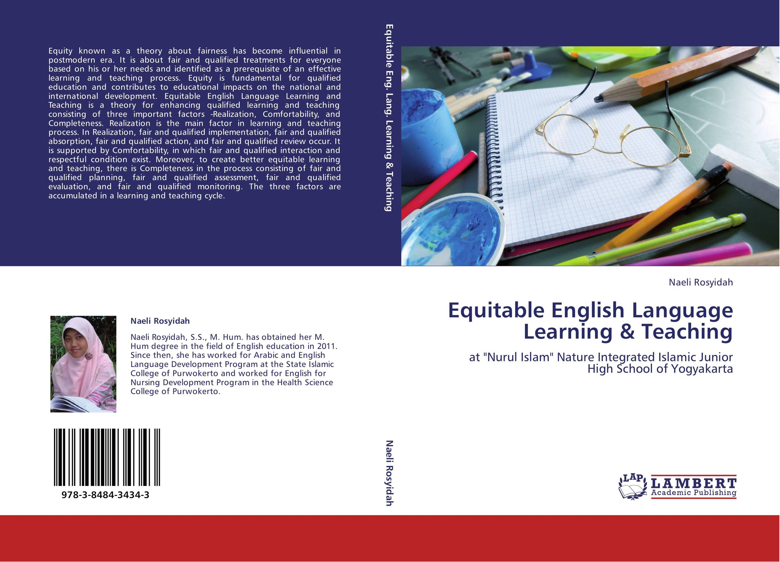 english language learning and teaching Community language learning in this method attempts are made to build strong personal links esl students are immersed in the english language for the whole of the school day and expected task-based language learning the focus of the teaching is on the completion of a task which in.