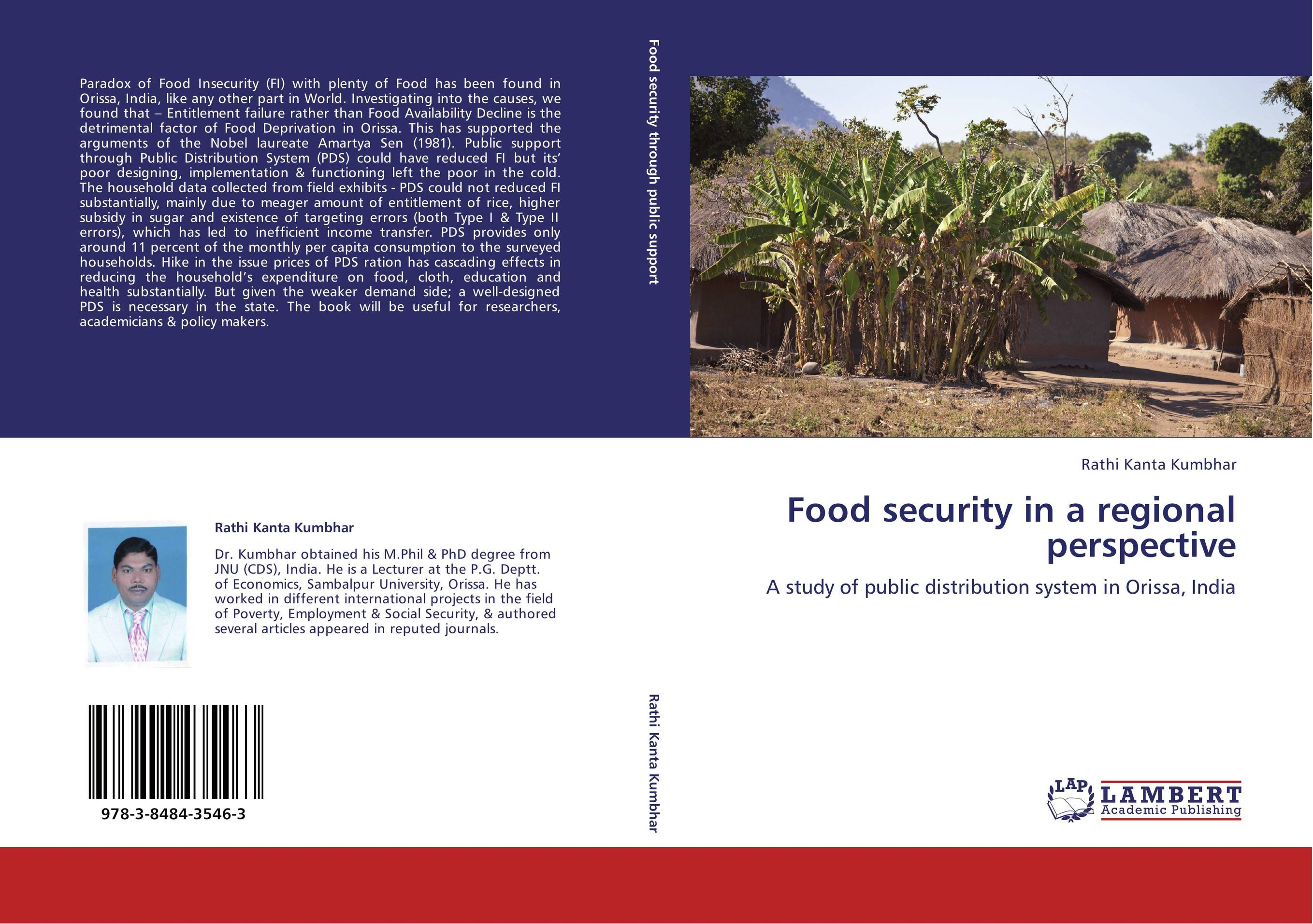thesis on public distribution system in india Access in 2015, 88% of the total population had access to at least basic water, or 96% in urban areas and 85% in rural areas the term at least basic water is a new term since 2016, and is related to the previously used improved water source.