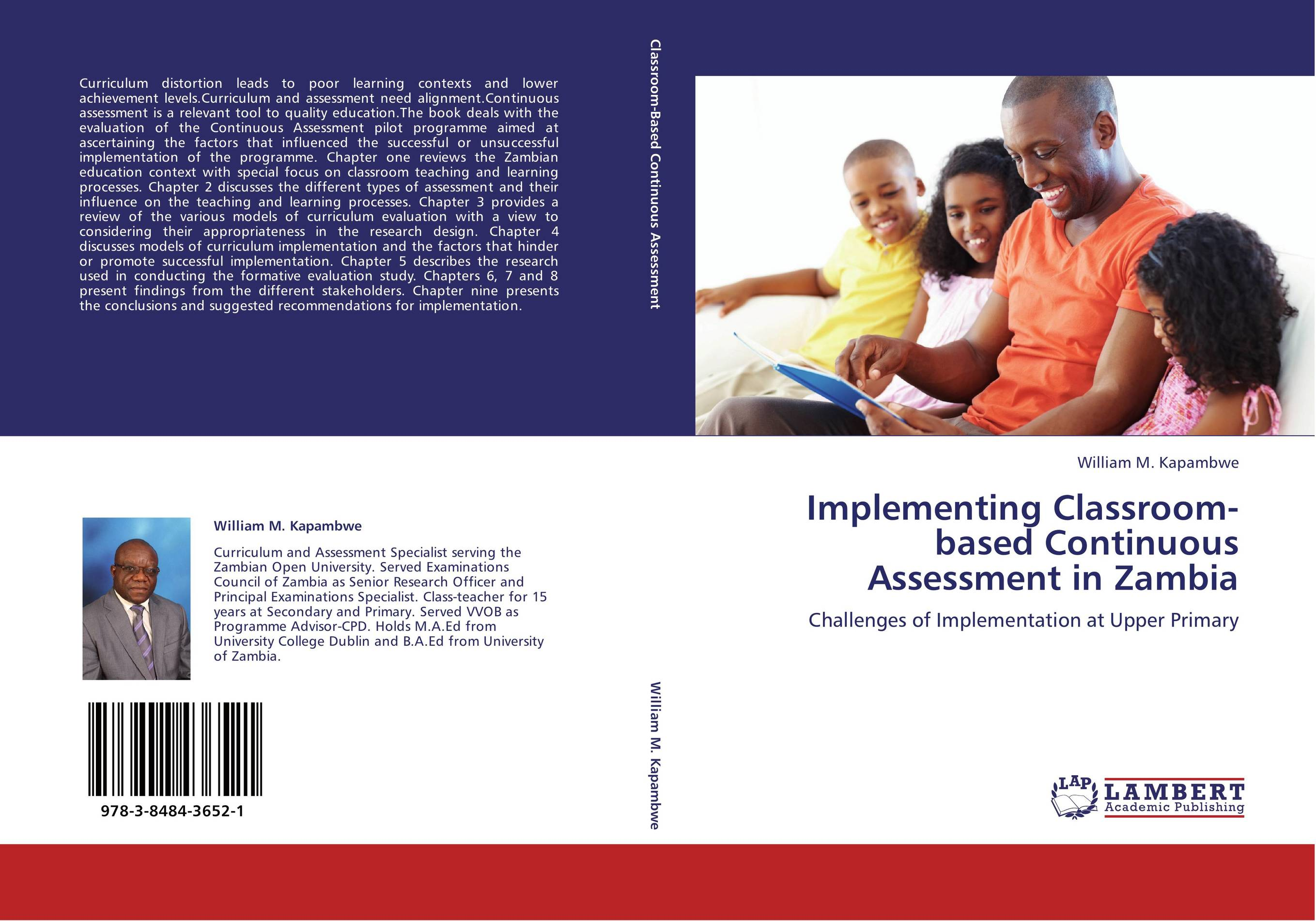 continuous assessments Support to a continuous assessment system with developmental purposes, as a support to stu- dents' reflection and regulation about their learning process, and with formative purposes, as a support to the teacher's tutorial work over students' learning.