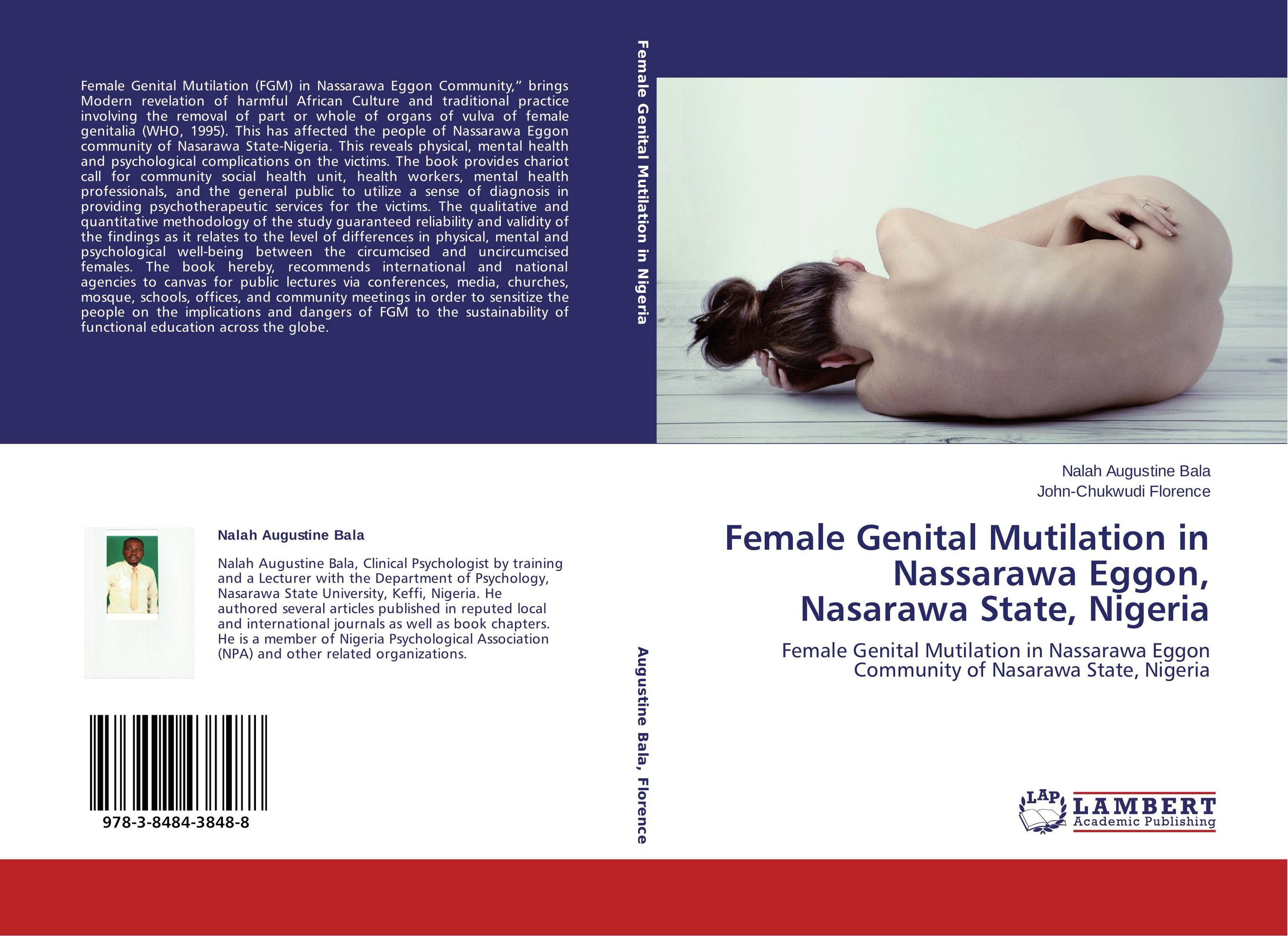 female genitalia health assessment lecture Facilitate training for health personnel on female genital mutilation  genitalia and the stitching up of the vulva to leave only  the lecture – this is a.