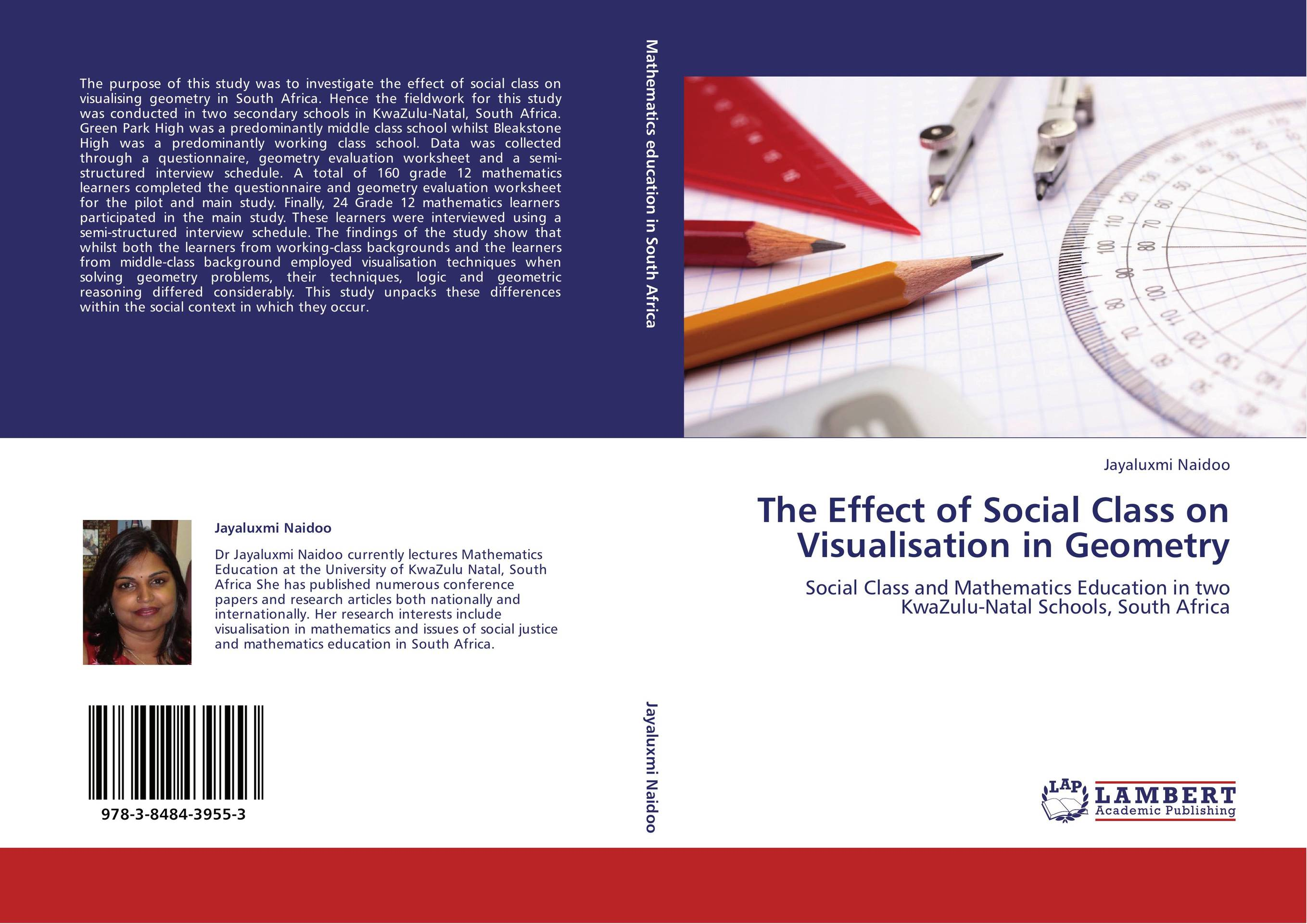 the effects of social class to family essay These social science essay topics are there for you to help you choose one for your future paper these studies culminated in findings that showed the effects of both a good family structure and a non-existent structure drives delinquent behavior and criminal activities.