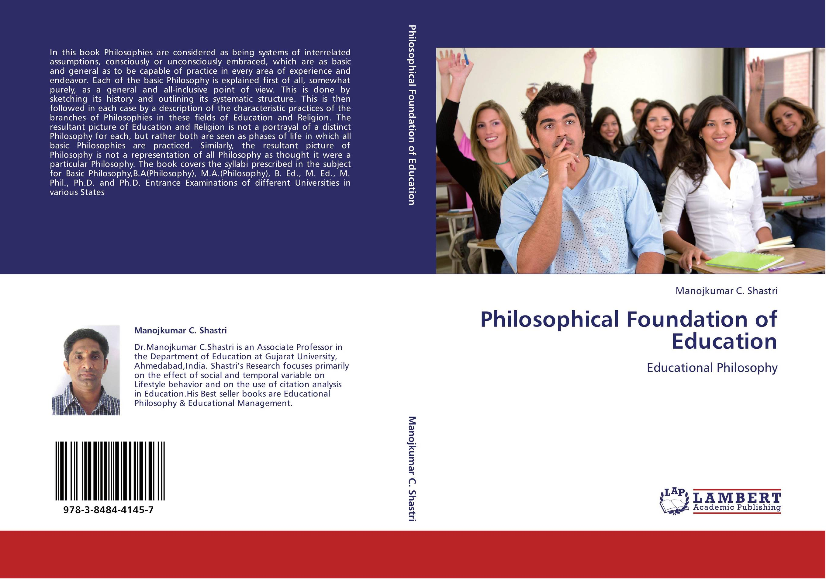 education philosophy We view education not only as a gateway to personal development, but also as a pathway for improving society our educational philosophy self-defined academic pursuits.