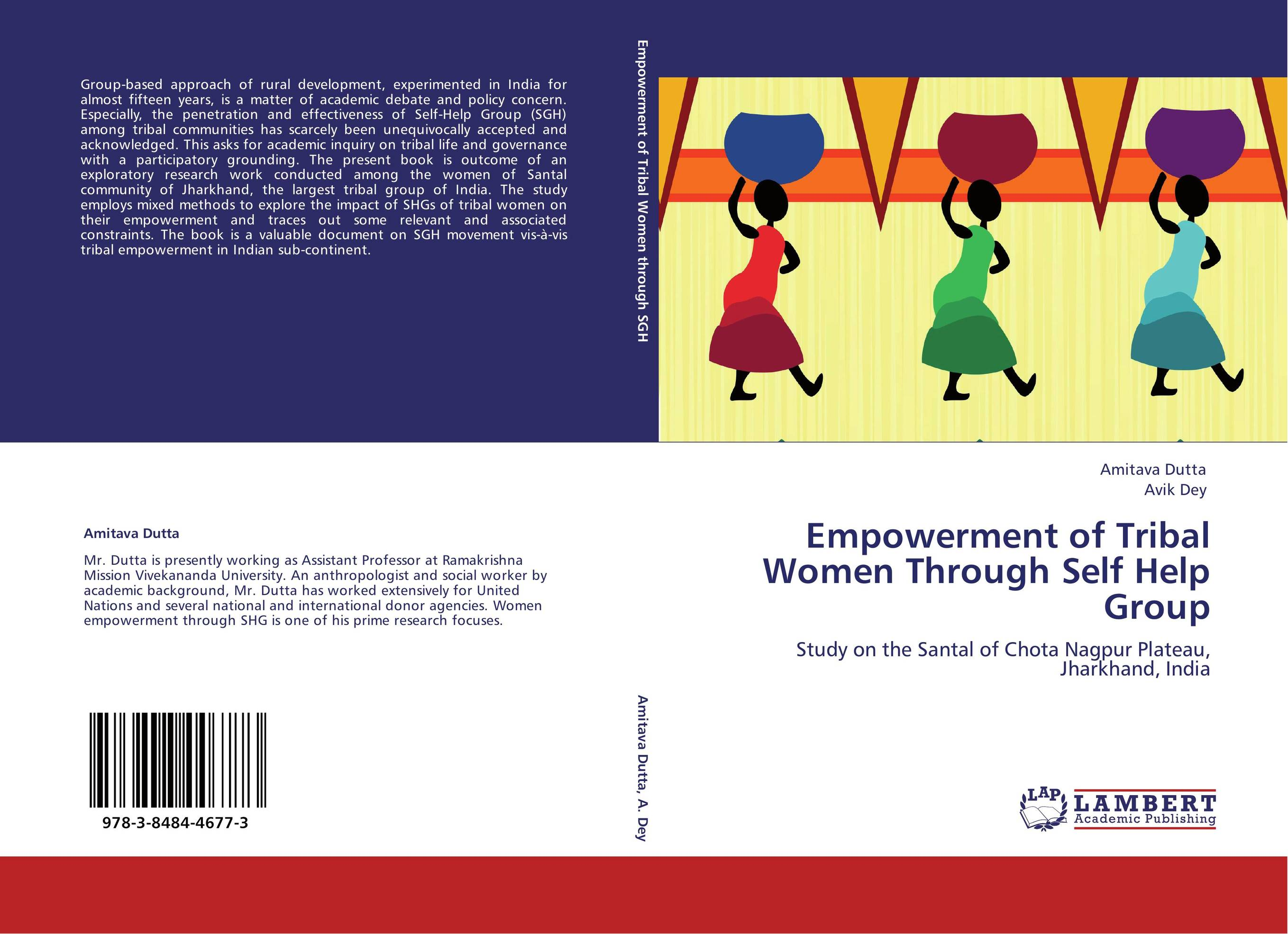 paper presentation on women empowerment and Women empowerment in bangladesh women empowerment in bangladesh means giving women of the country the power to rule and govern their own lives, away from traditional and social constraints the women empowerment movement in bangladesh focuses on giving women the power and authority they need to be men's equals.