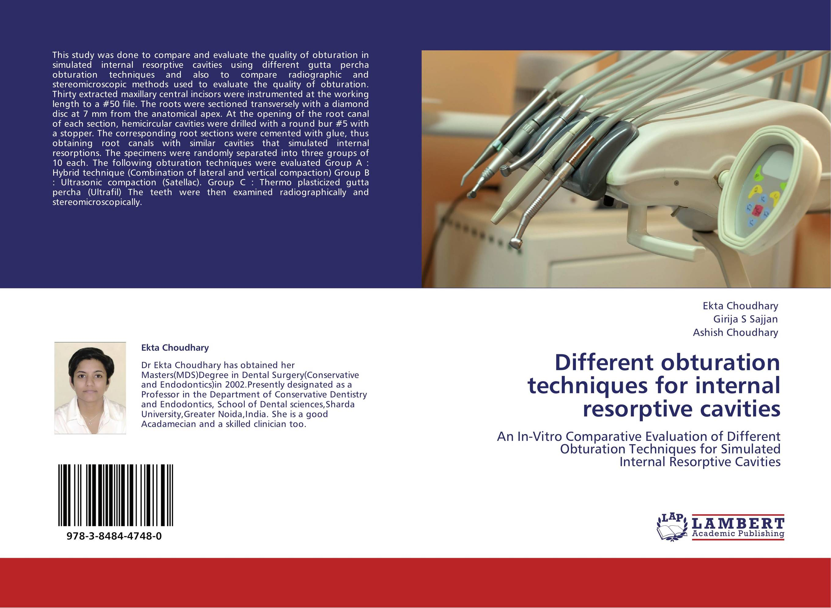 comparative in vitro quality evaluation of cephalexin The clinical evaluation of medical devices is the assessment procedure conducted by registration applicants to validate whether the application requirements or intended use of the device(s) under application can be achieved based on clinical literatures, clinical experience.