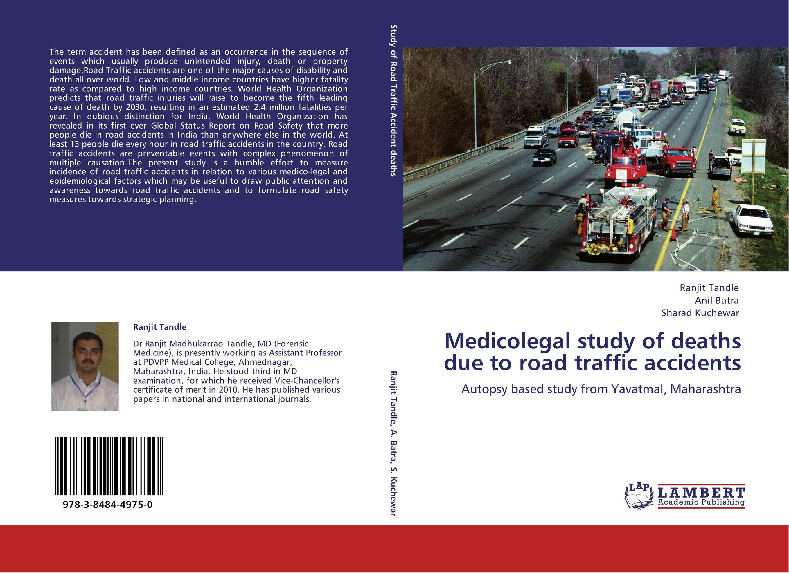 causes of traffic accidents and the Automobile accidents happen every day to help avoid being involved in one, it is important to understand some common causes of accidents and strategies as a driver, you can avoid this type of collision by remaining aware of your surroundings and the size of the vehicle you are driving.