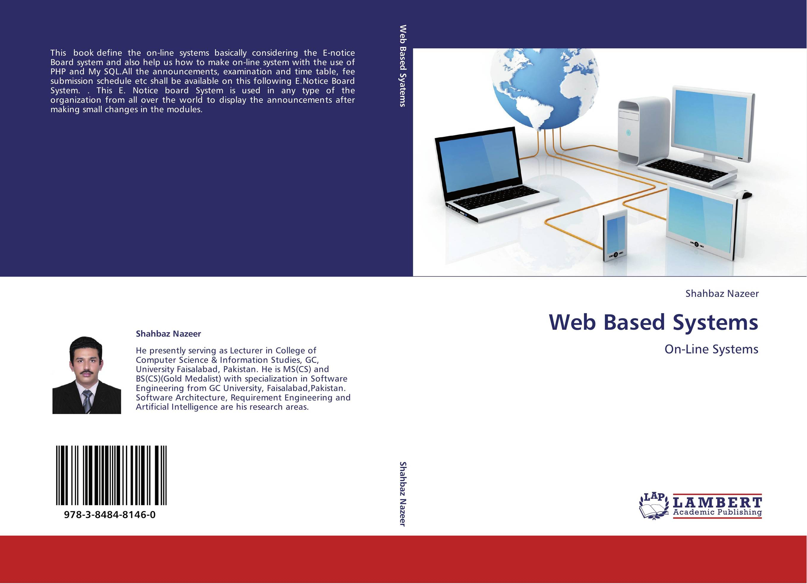 web based systems There are two types of web-based emr systems, with a subtle difference: application service providers (asps) and browser-based systems browser-based systems, just how they sound, use an internet browser to access the information.