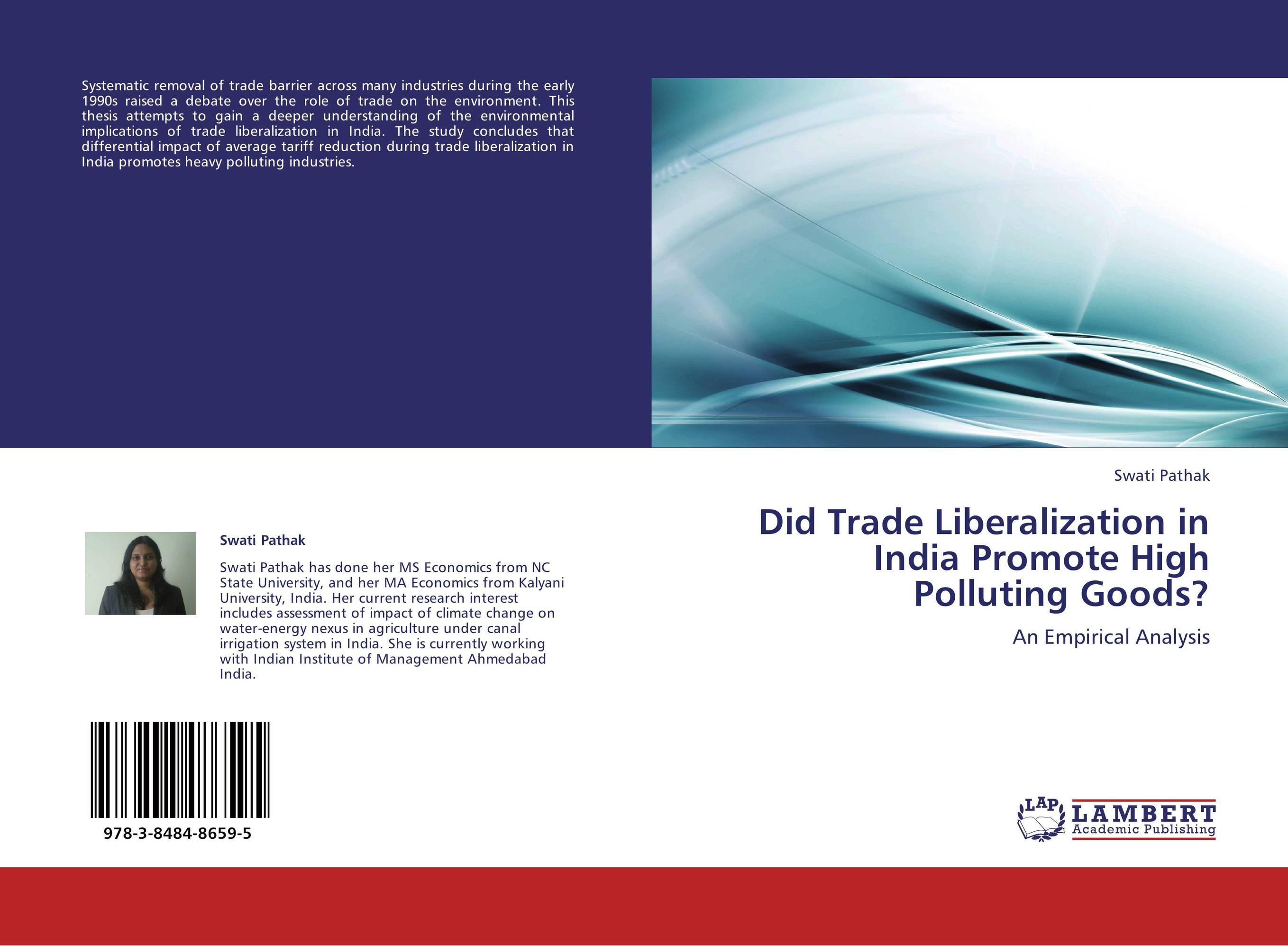 the impact of liberalisation on the peasant movement in india Trade liberalization through free trade agreements (ftas): impacts on agriculture and people in india introduction over the past two decades, an increasing number of countries have been following a policy of ever-progressing trade liberalization.
