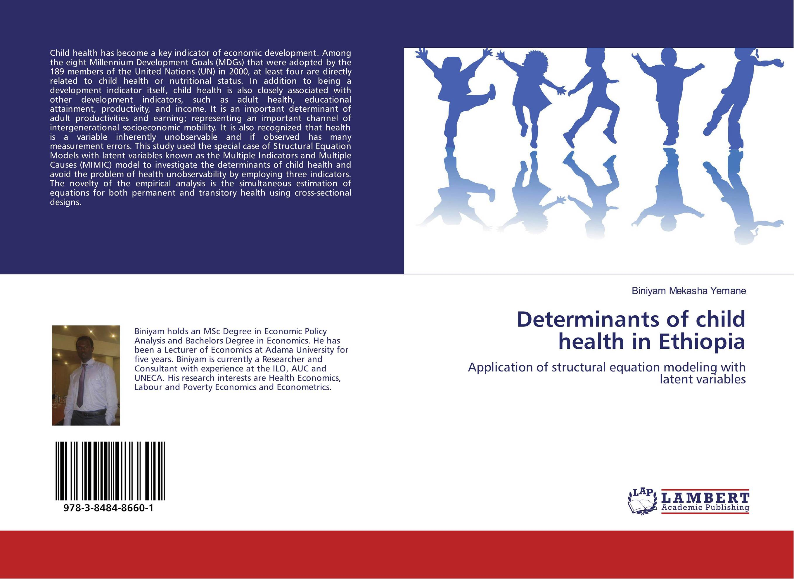 socioeconomic determinants of learning performance among Disparities and social determinants race and ethnicity, gender, sexual identity, age, disability, socioeconomic status, and geographic location all contribute to an individual's ability to achieve good health it is important to recognize the impact that social determinants have on health outcomes of specific populations.