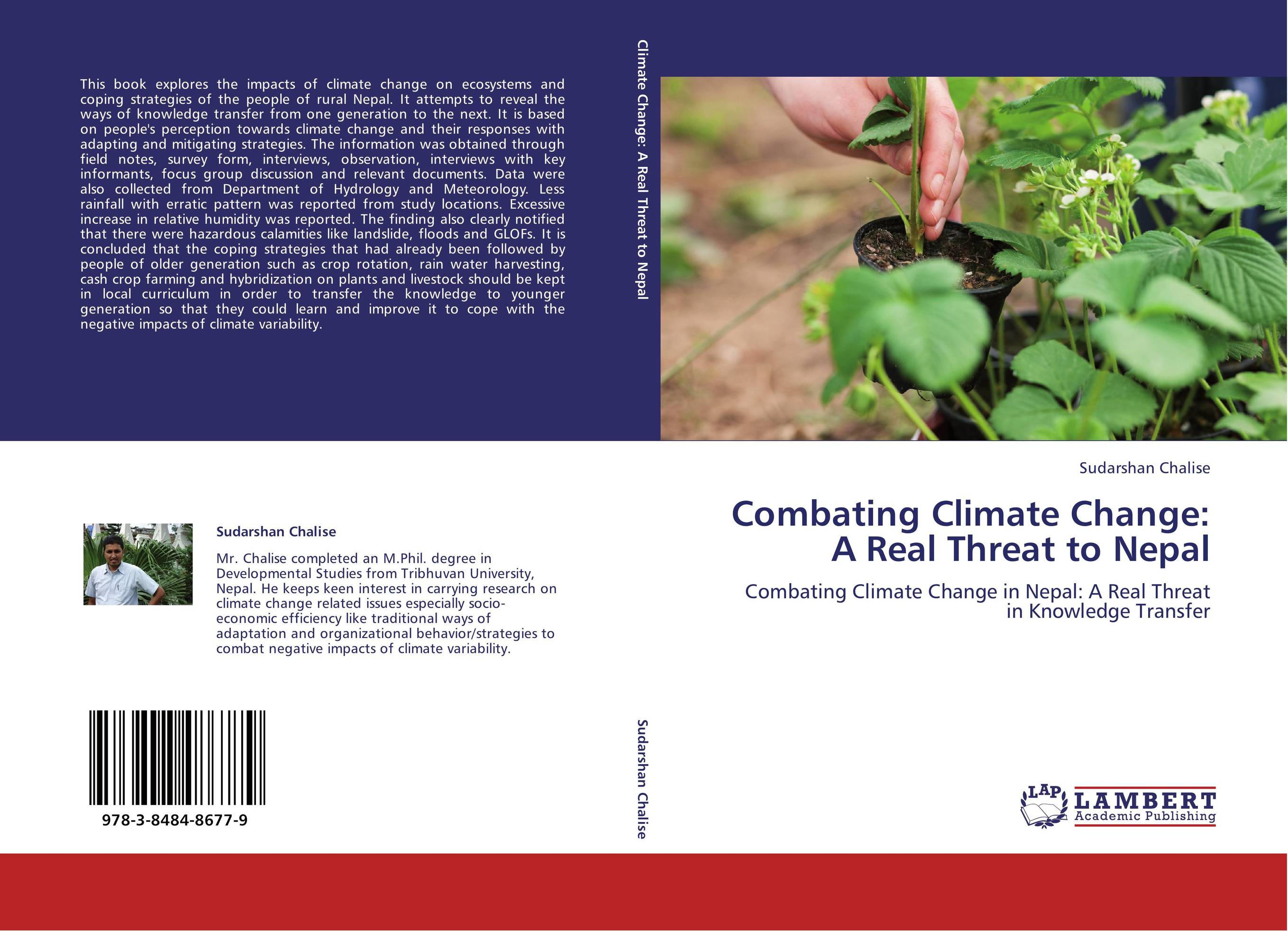 climate change is a minor threat essay Climate change is a change in the statistical distribution of weather patterns when that change lasts for an extended period of time (ie, decades to millions of years) climate change may refer to a change in average weather conditions, or in the time variation of weather within the context of longer-term average conditions.