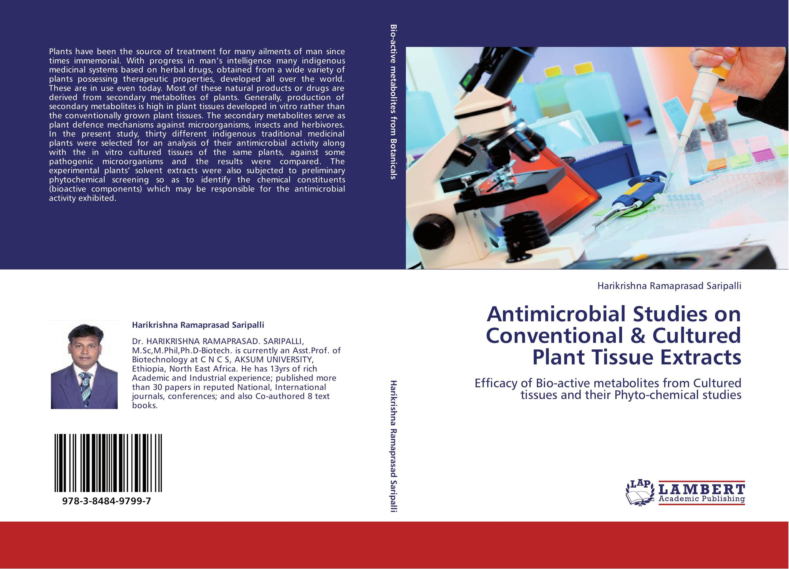 tissue culture studies in pecan biology essay The lewis films: tissue culture and 'living anatomy', 1919-1940, 117-144 in centennial history of the carnegie institute department of embryology, jane maienschein, marie glitz and garland allan (eds), cambridge university press, 2004.