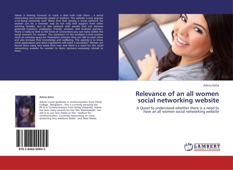 FashionTap - The Fashion Social Network