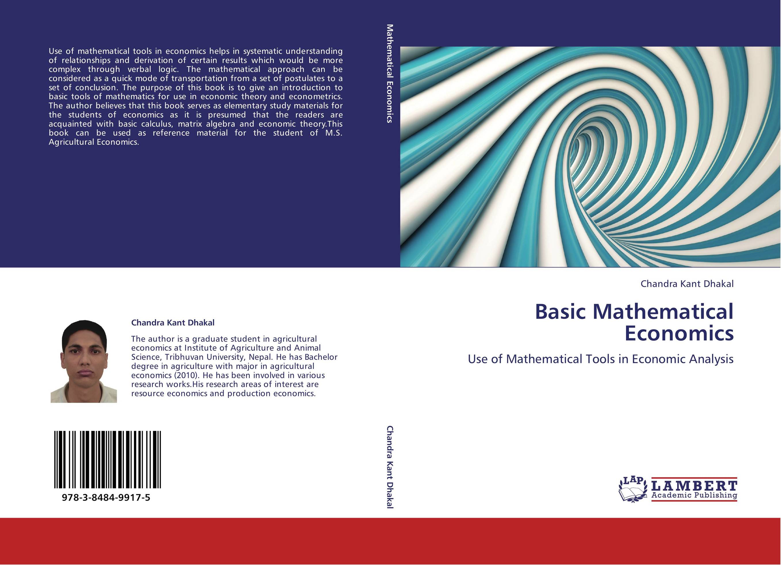 how choice arises in economics What-when-how in depth tutorials and information choice in economics (social science) the theory of choice, individual and social, was mainly developed by economists, with crucial contributions from psychologists, political scientists, sociologists, mathematicians, and philosophers.