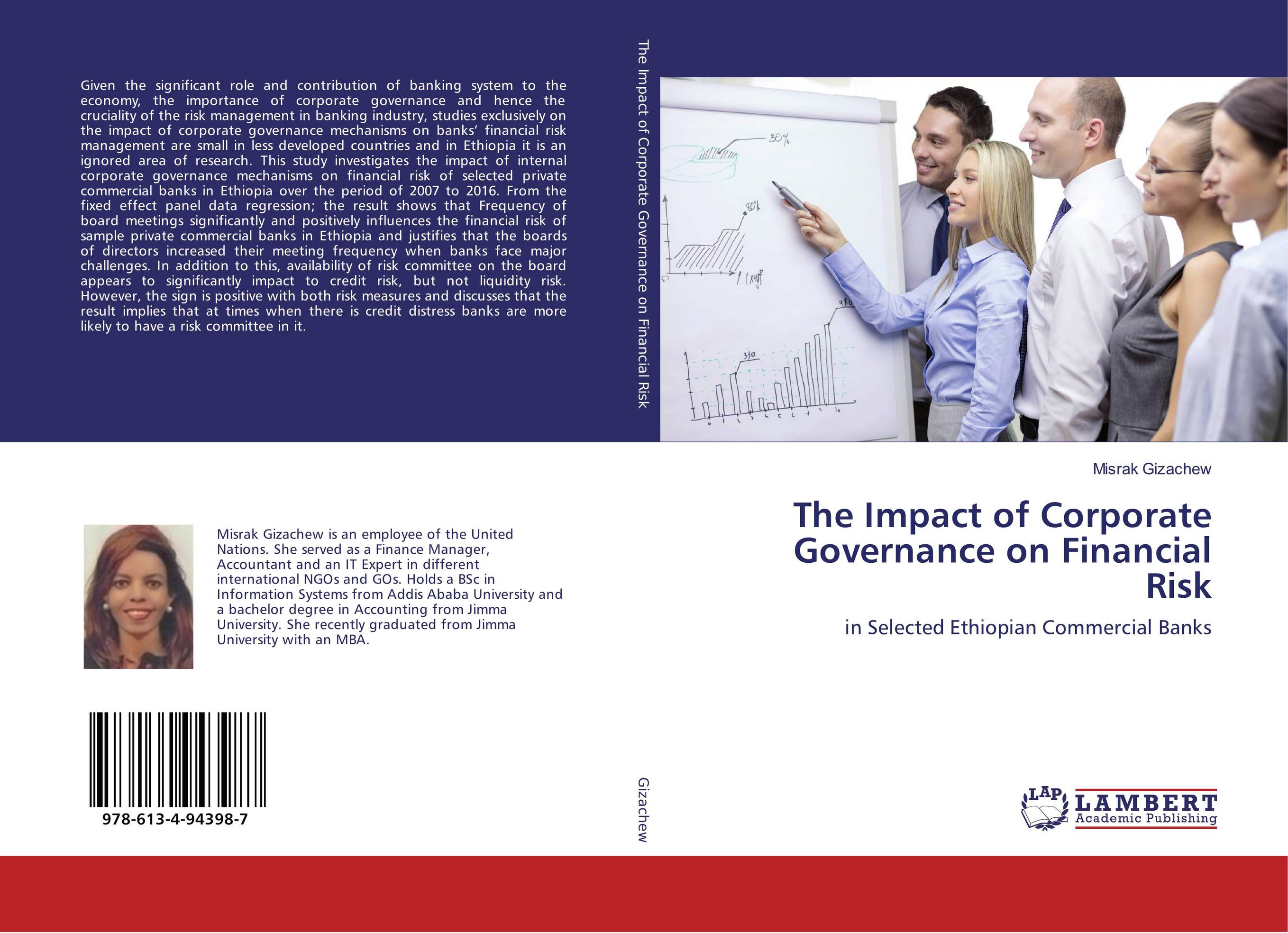 impact of financial system on the Financial system abuse has negative impact on a country's macroeconomic performance which may cause welfare losses the performance of financial markets depends greatly on the assumptions that high professional, legal, and ethical standards are respected.