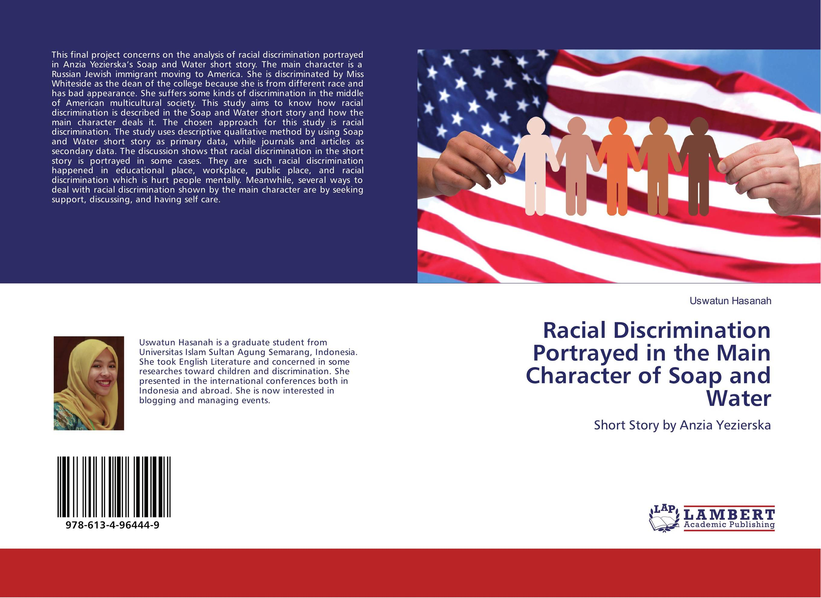 exploring racial discrimination in the case dunlap Racial discrimination essay discrimination: discrimination and equal employment opportunity according to the equal employment opportunity commissions website, for a workplace discrimination case to proceed a worker must prove that there was unfair treatment because of race, color, religion, sex (including pregnancy), national origin, age (40 or.