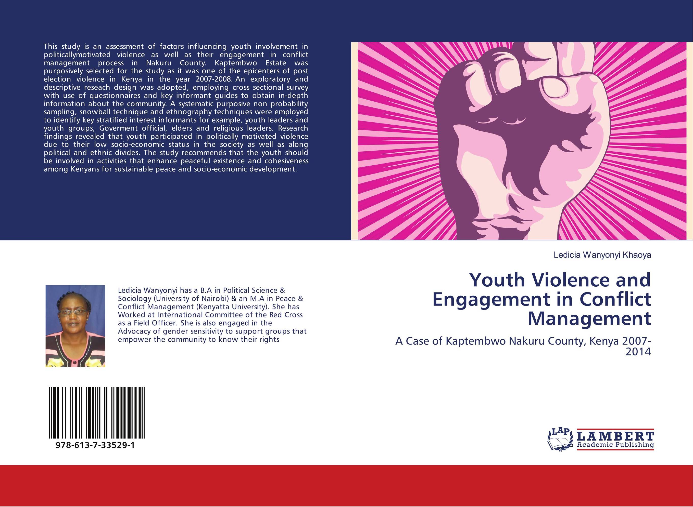 """the youth violence the actual decrease and common hysteria Fear of youth (common outright lying to fabricate a crisis of """"rising youth violence"""" defines america 's craven the hysteria against teenage drivers."""