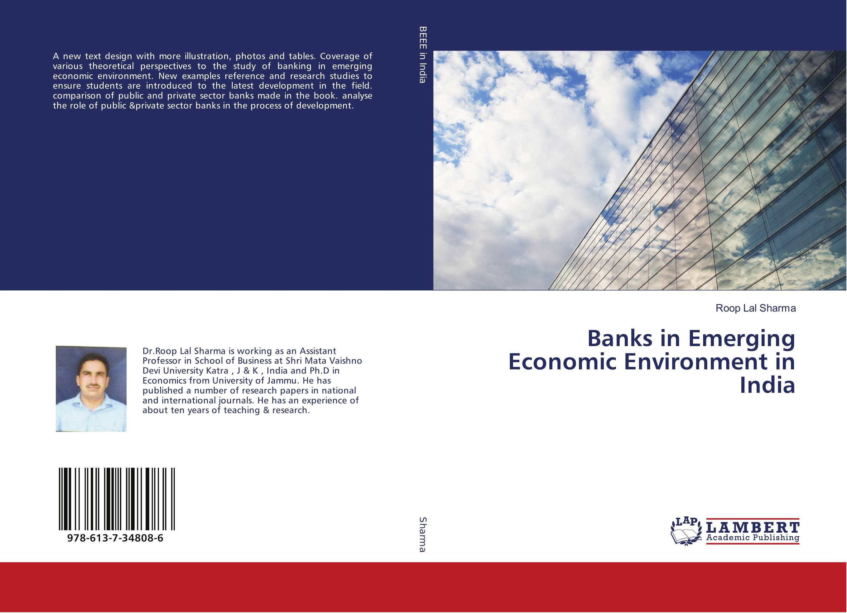 an analysis of the role of banks in north america Middle east and north africa) experienced large increases and those with higher rates (primarily europe and central asia and east asia and pacific) experienced small declines (box figure 511.