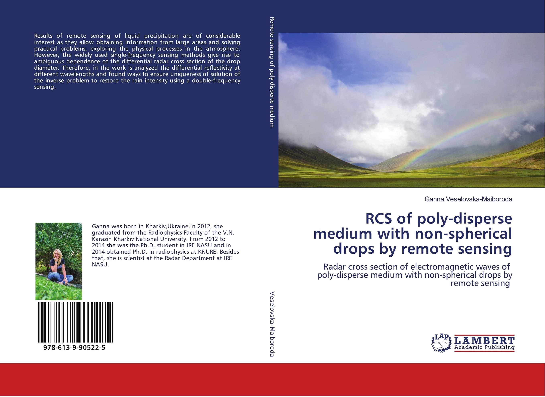 Remote Sensing and GIS   Sanju Das