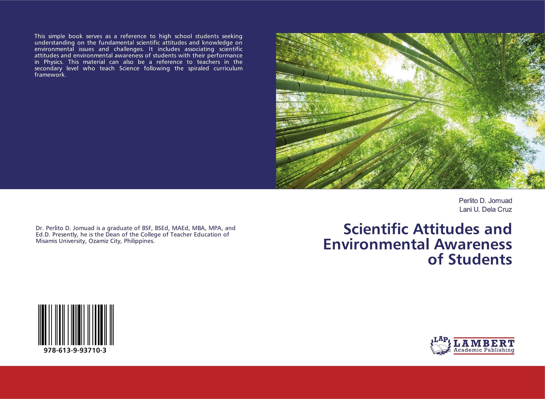 theory georgiou environmentally aware - HD2717×1991