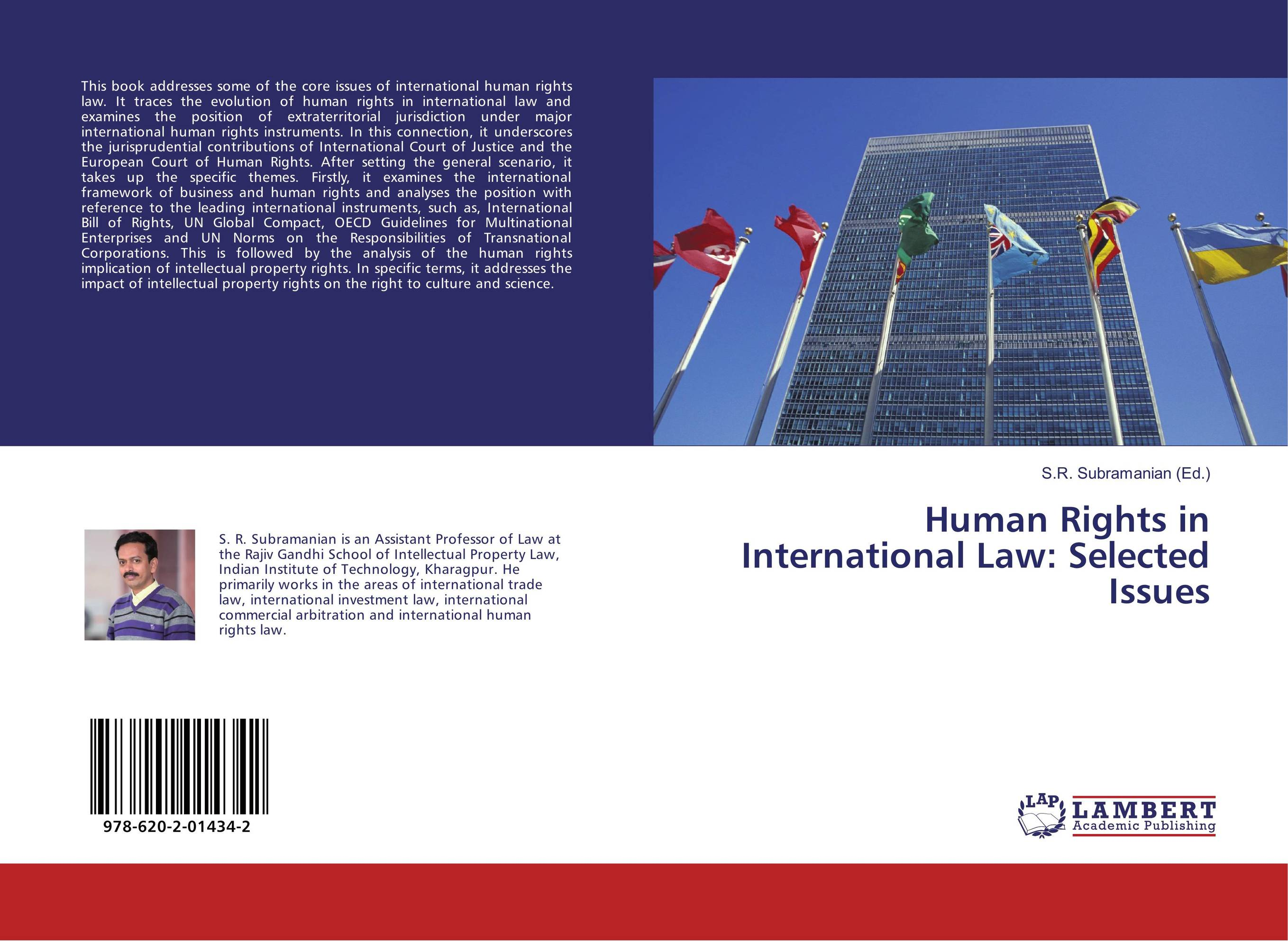 an analysis of human rights in brazil Lgbt rights in brazil : an analysis of the public policies established by the federal government to recognize the human rights of the lgbt community  in the public.
