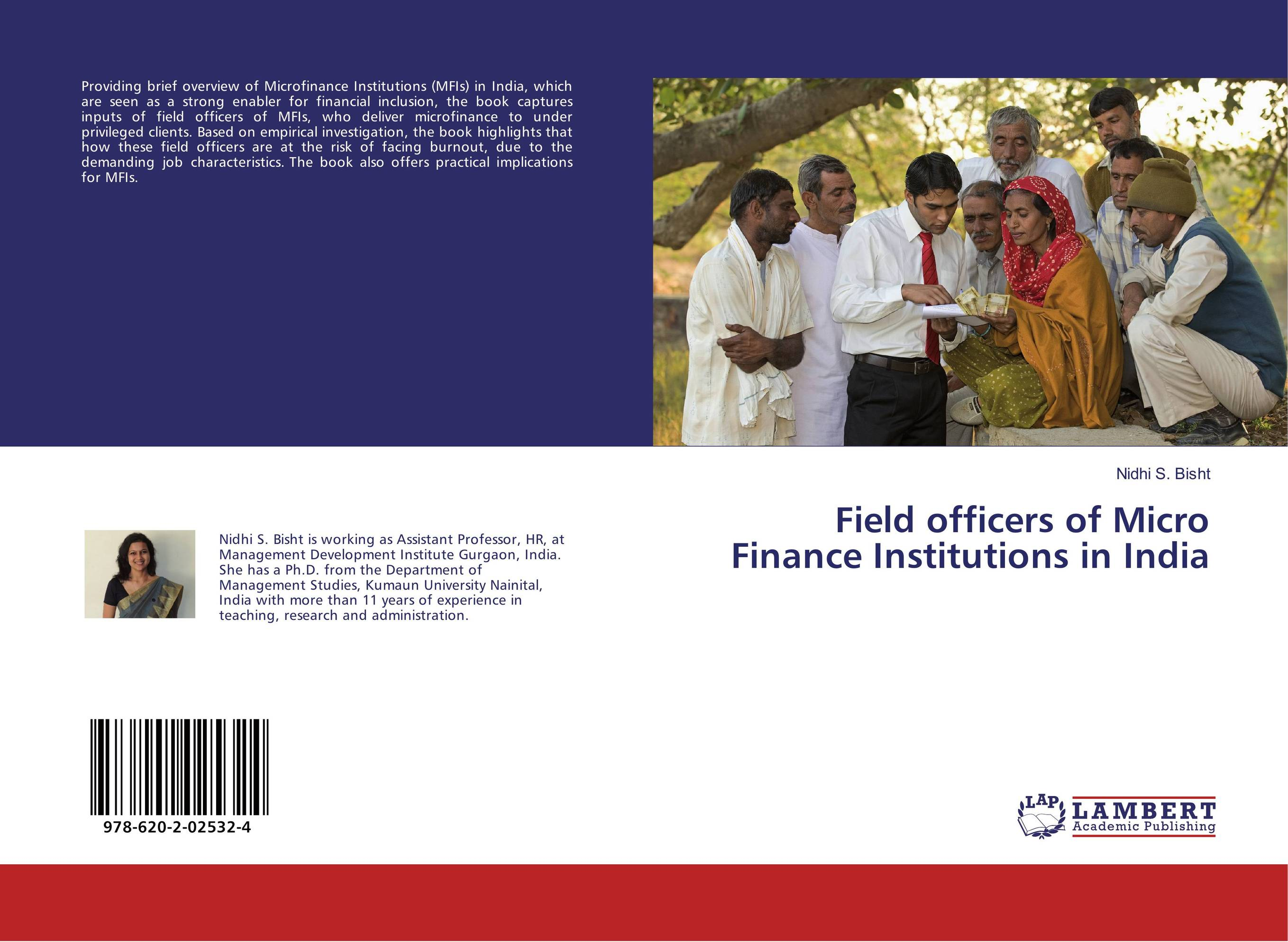 thesis on microfinance in india Micro finance in india is approaching a historic 'tipping point' that could lead to a massive poverty reduction in the next five to ten years - grameen foundation us ( in 2005.