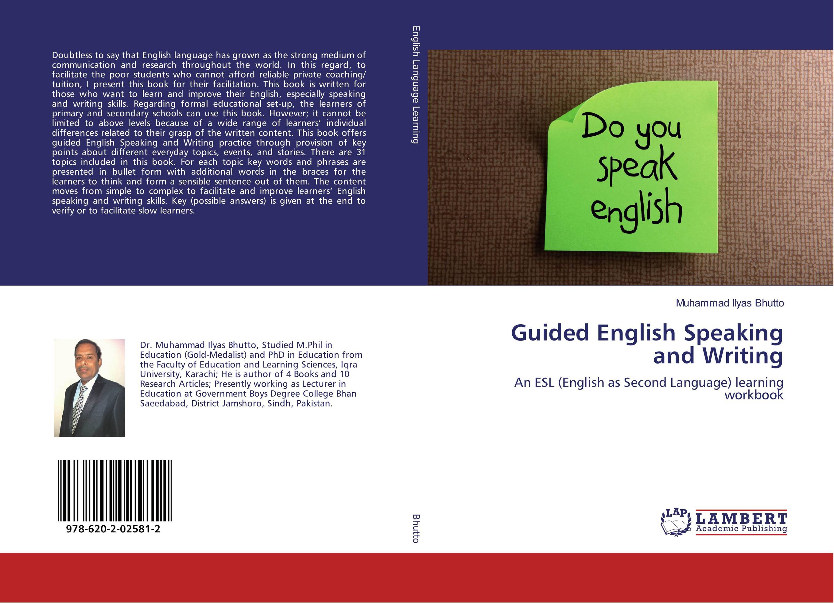 english as a second language in Asu's master of art in curriculum and instruction: english as a second language (esl) prepares you to teach english language learners in a variety of settings, including us schools.