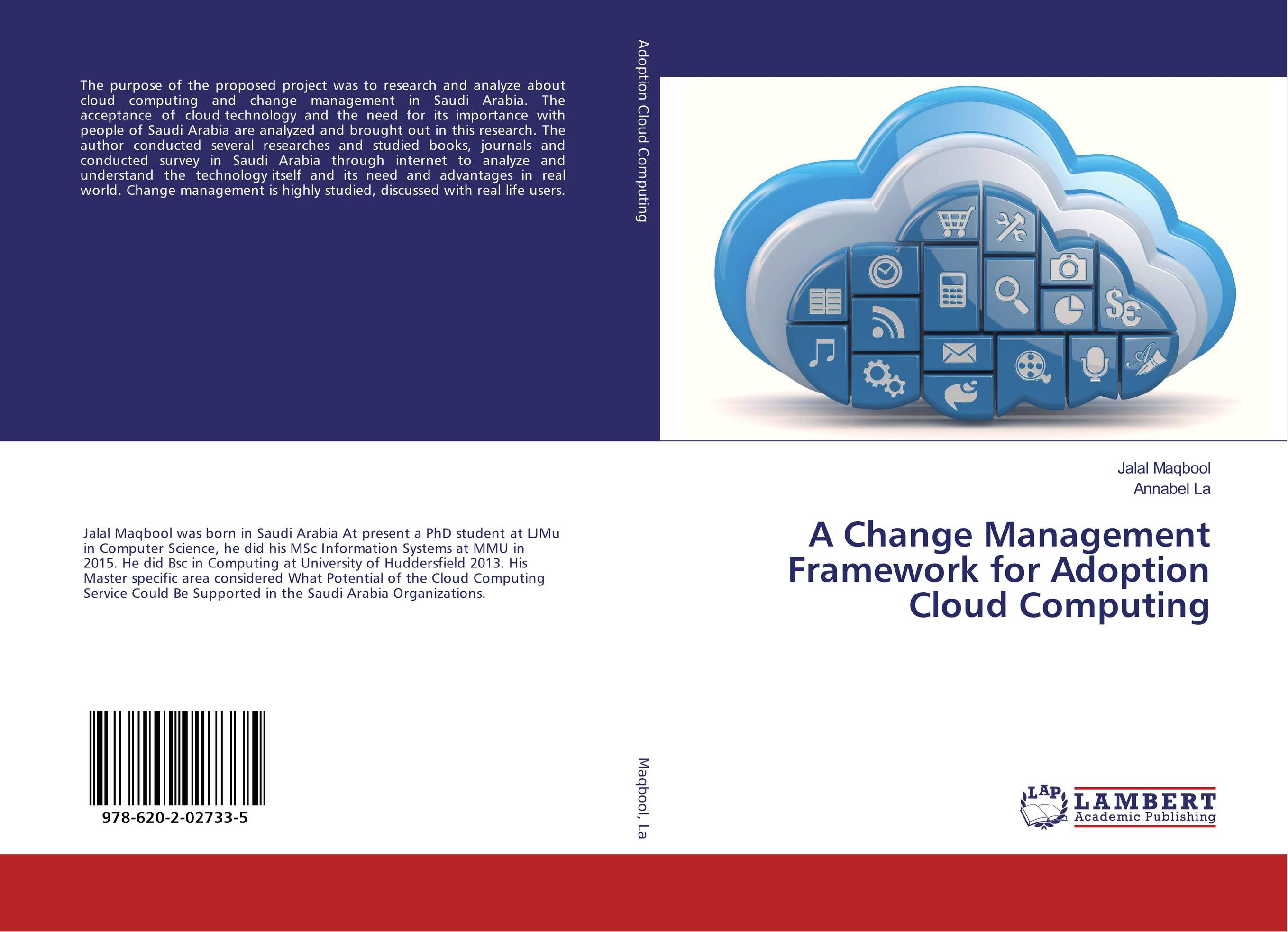 cloud computing case study bank Cloud computing is the future generation of computing  cloud services follow the one-to-many model, so cost is  a case study manmohan brahma, ram krushna das, k.