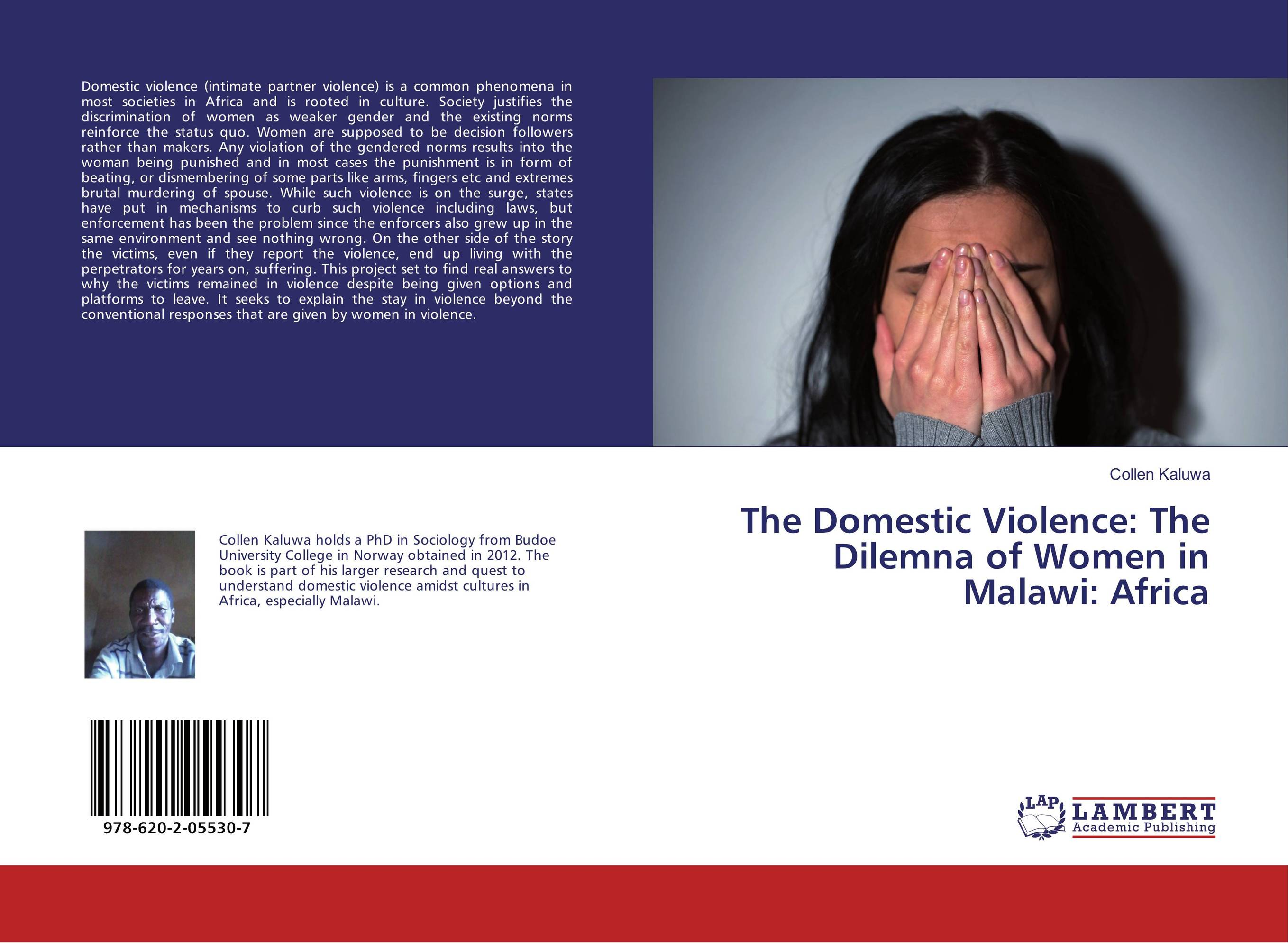 domestic violence sociology research Research papers in sociology domestic violence posted by on september 16, 2018 congrats to my lil bro @bdewese91becomin a magellan scholar after i wrote the essay :.