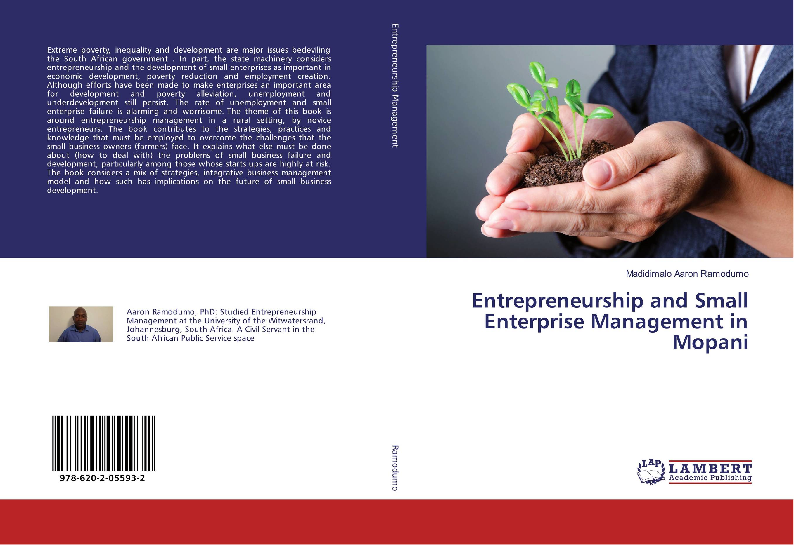 space for rural management in the As a tool for natural resource management  planning rural space the planning must beside takeing in consideration agriculture as well consider other economic sectors (valued in mone-.