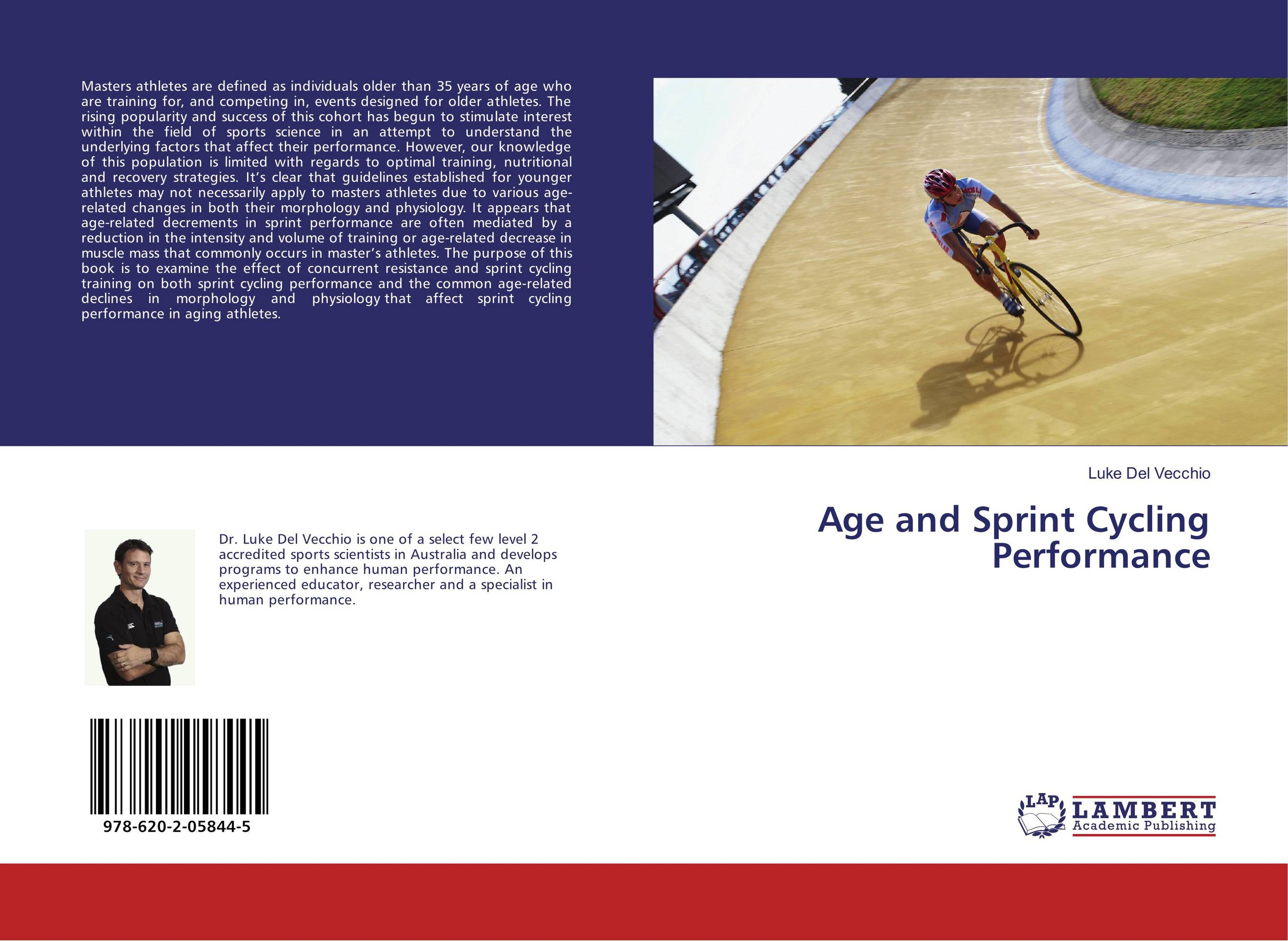 sprint performance The purpose of this meta-analysis was to attempt to gain a clear picture of the magnitude of sprint performance improvements expected after chronic plyometric training (pt) and to identify.