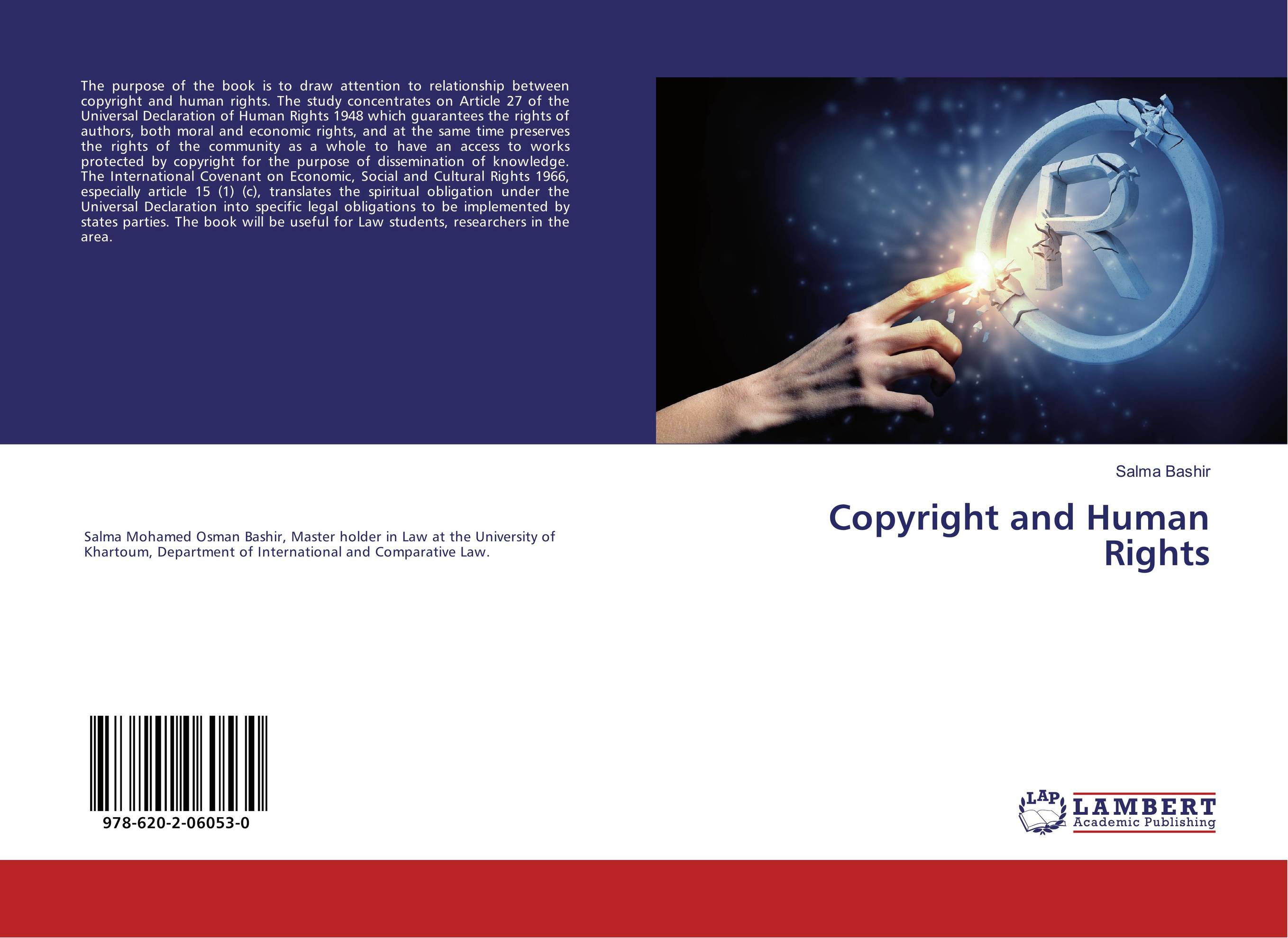 the purpose of copyright General information concerning patents  that the subject matter has a useful purpose and also includes operativeness, that is, a machine which will not operate to.