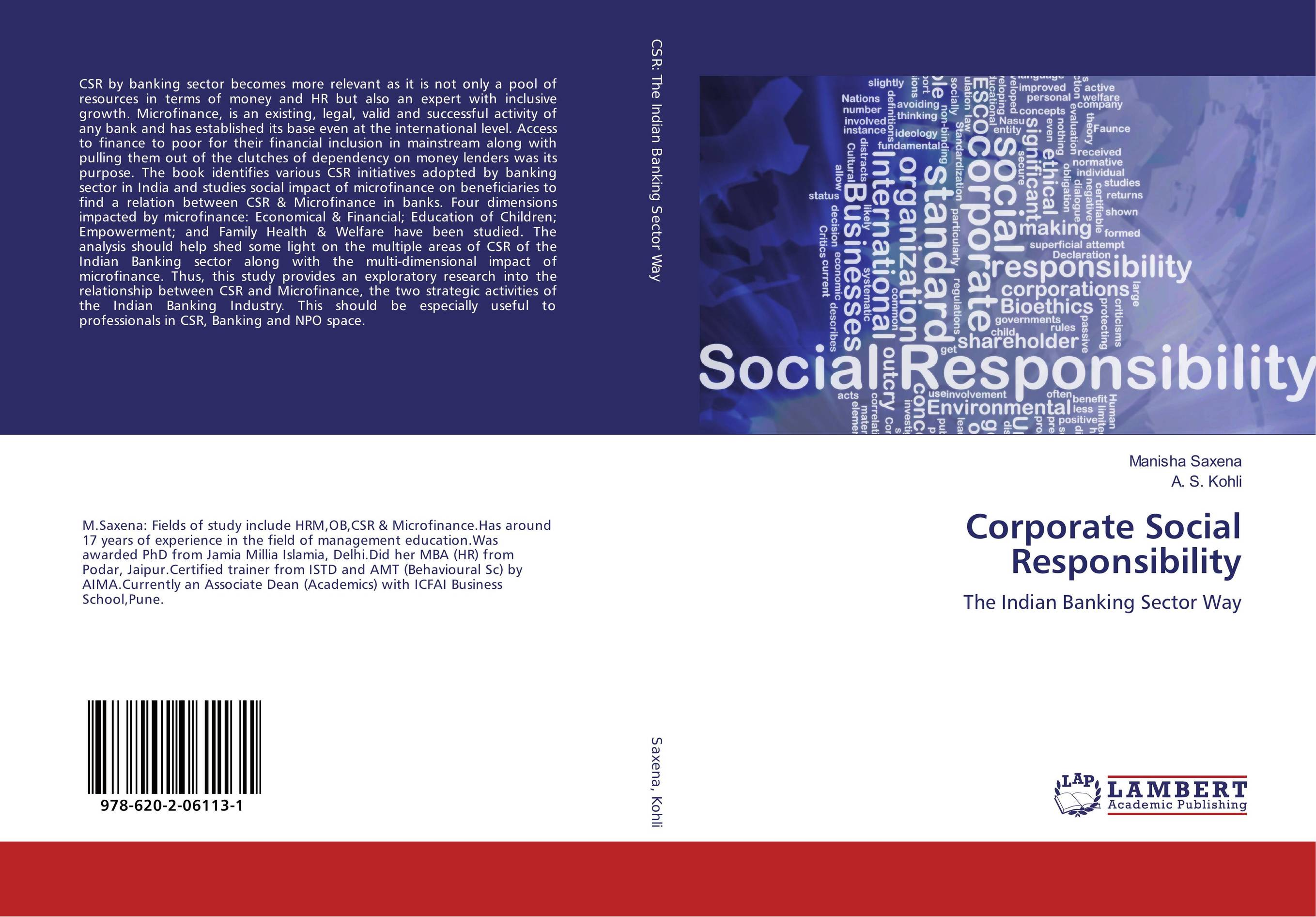 a study of the communitys view of the mutuality in the corporate social responsibility initiatives 8 corporate social responsibility in south africa s outh africa has reached many milestones within the 20 years after nelson mandela's release it was the change in politics which curtailed the violation.