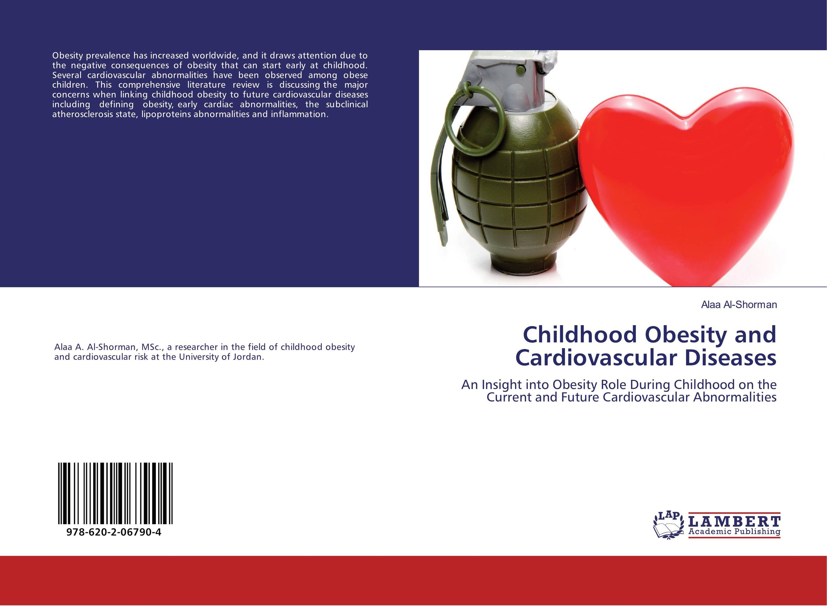 relationship between obesity and cardiovascular deseases in young people When it comes to the relationship between obesity and heart failure—it's complicated obesity is intimately intertwined with multiple health conditions that underlie cardiovascular heart failure is more prevalent in young men, african americans, and people over age 65, particularly women.