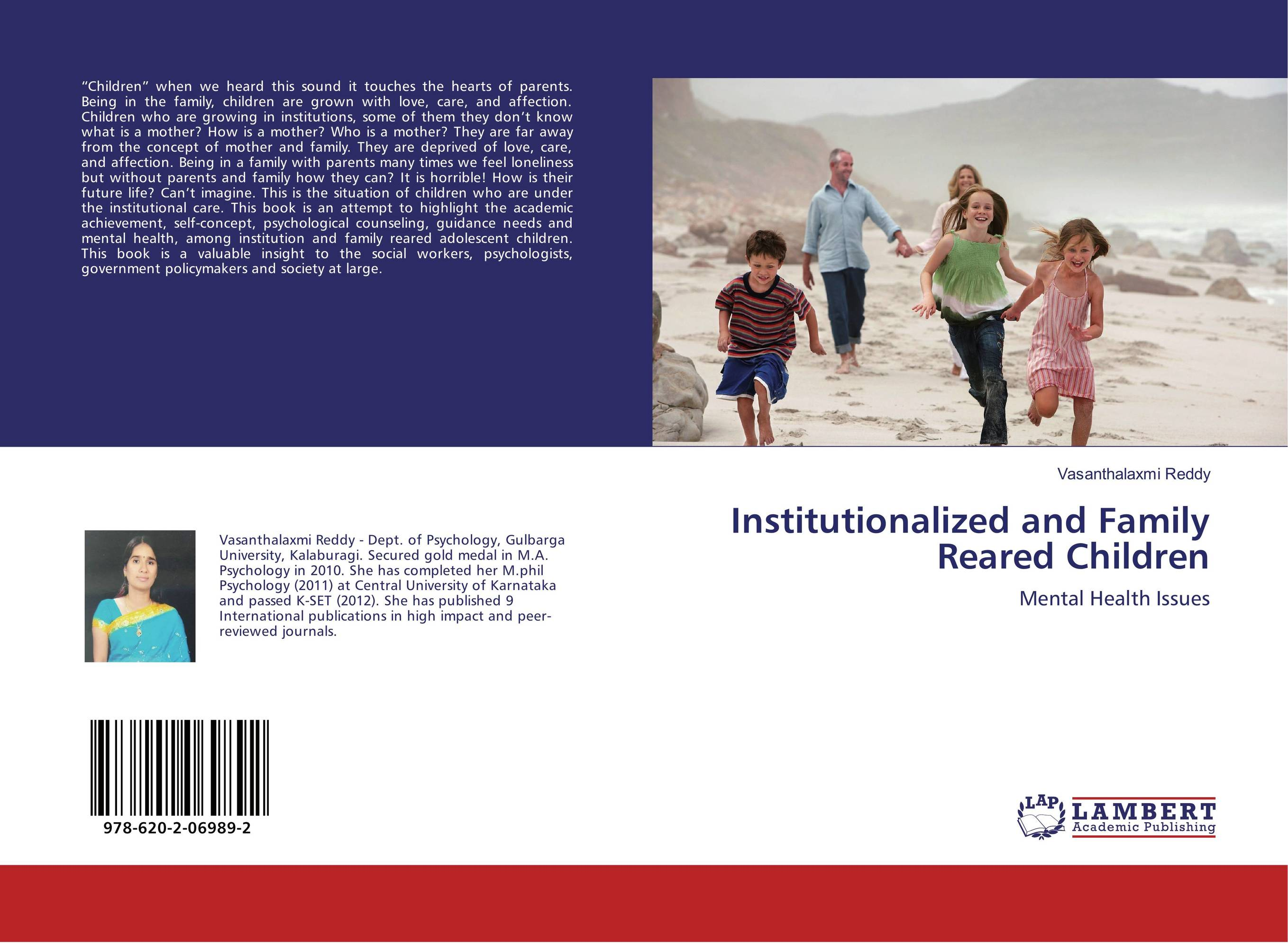 how child rearing practices are influenced by society and culture Following the civil war including poverty and illness in the society  child rearing practices were have been influenced by the history of child rearing.