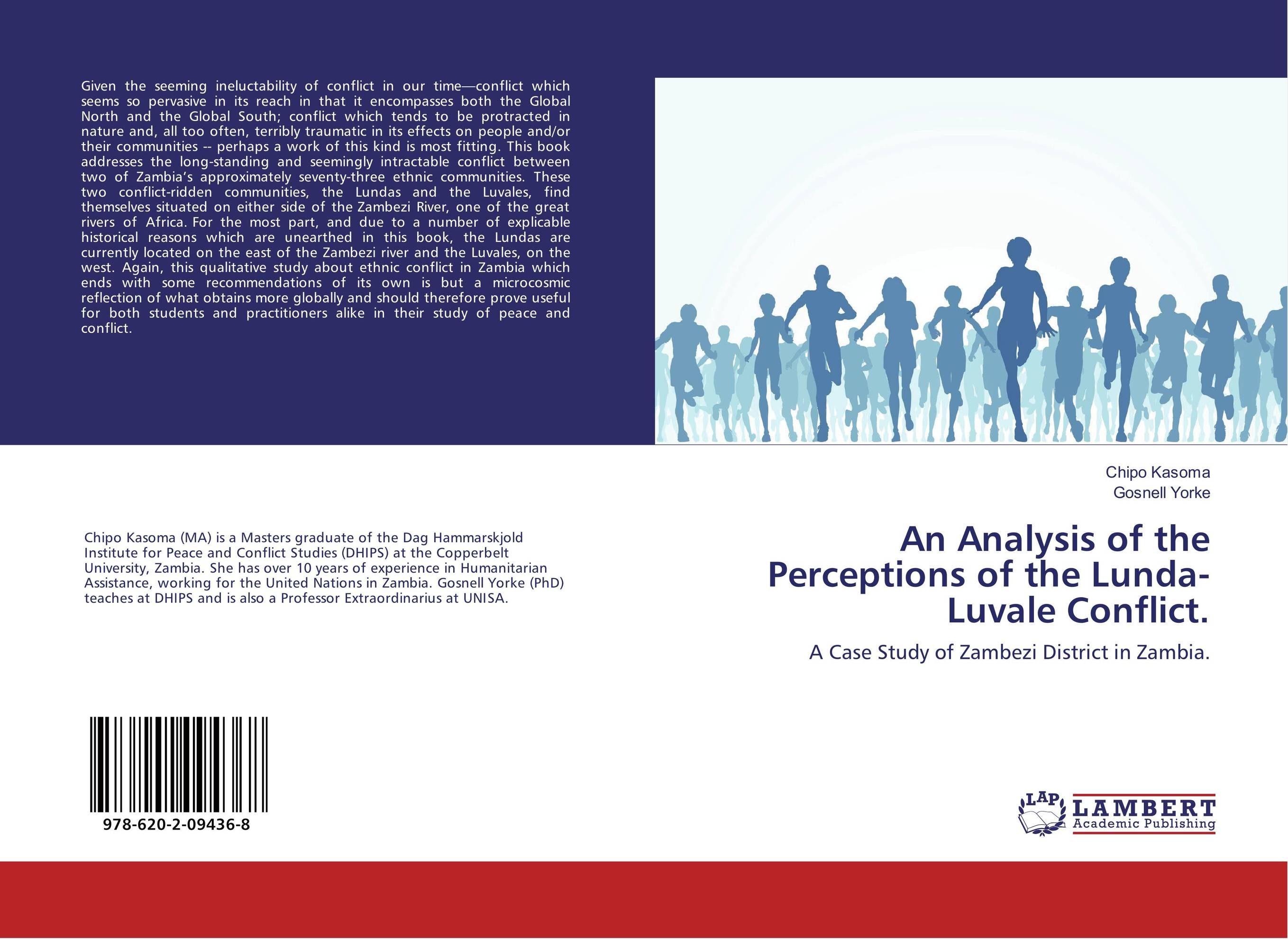an analysis of the account of the kosovo conflict The law of armed conflict and whether the administration of kosovo since the end of the campaign has been satisfactory i have omitted these questions not because i.