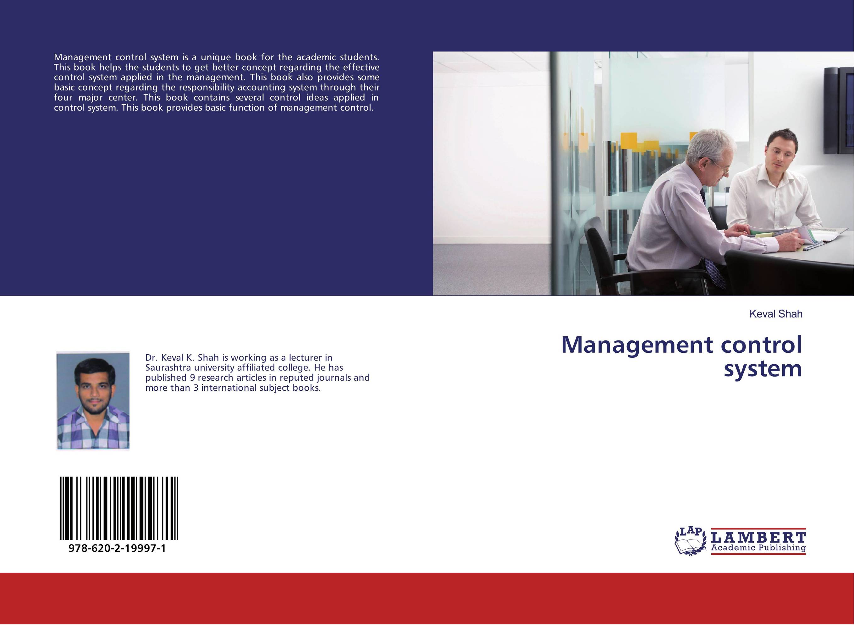 management control system A management control process/system 1) explain the various stages of management control process and its features(2009) 2) draw a plan of ideal management control system in a services sector(2008) 3) explain ideal management control in organization and its features(2006,2004) 4) explain different organizational goals.