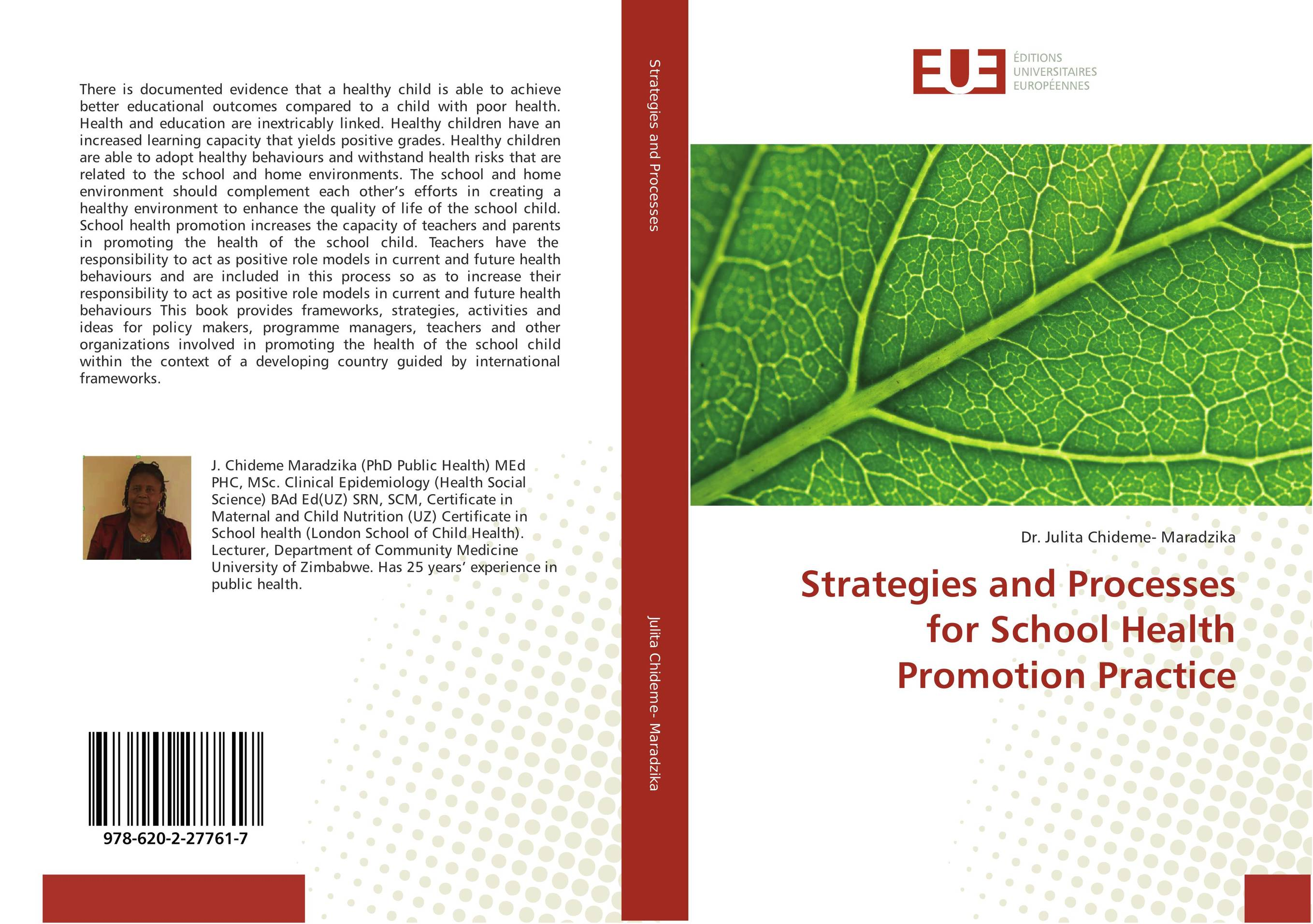 comparison of the practices and strategies utilized Who developed the identifying and promoting effective practices guidebook the guidebook was originally developed by the national resource center with assistance from mark publow it was updated in 2010 for the department of health and human services by the national resource center.